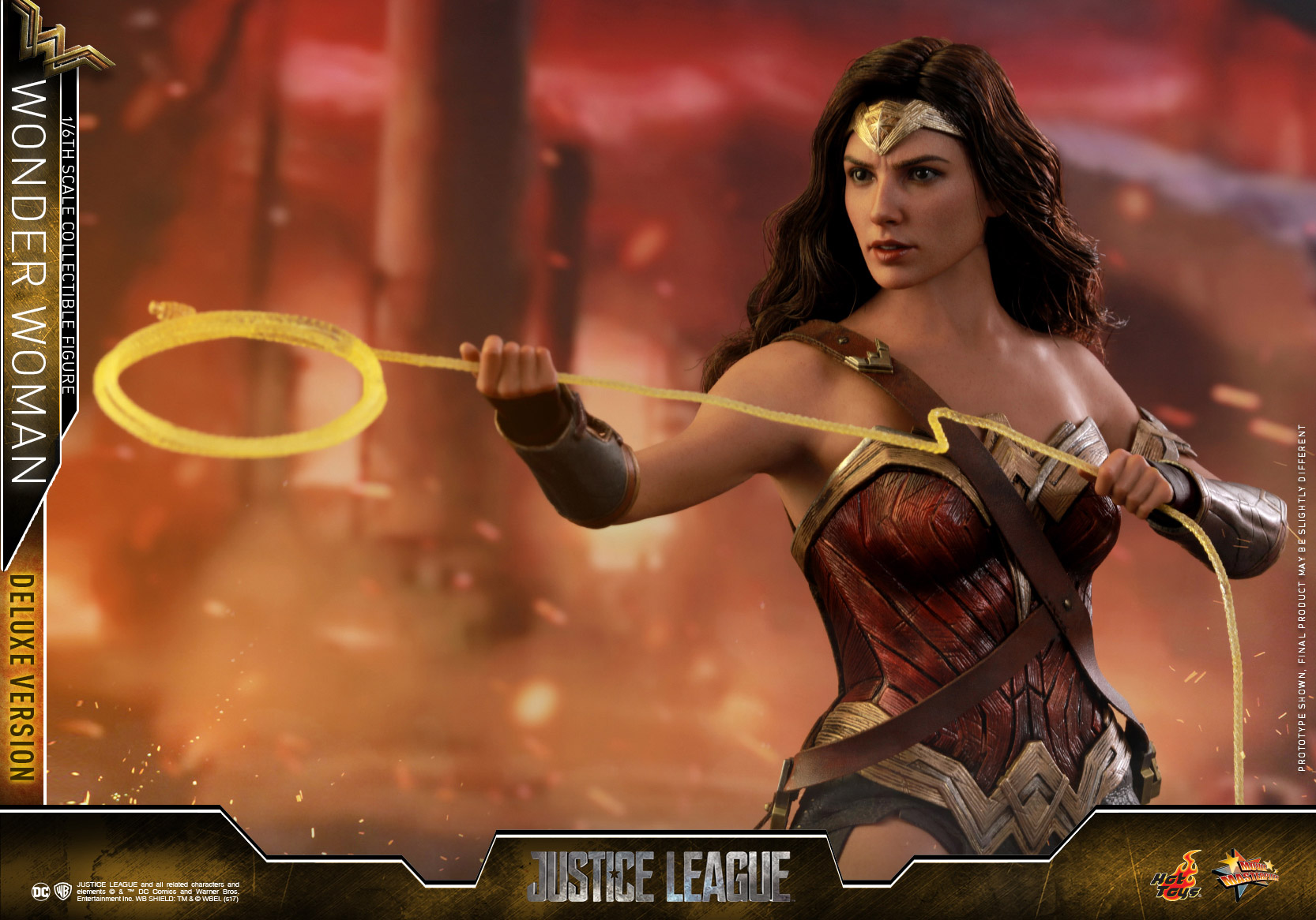 Hot-Toys-Justice-League-Wonder-Woman-collectible-figure-Deluxe_PR-12.jpg