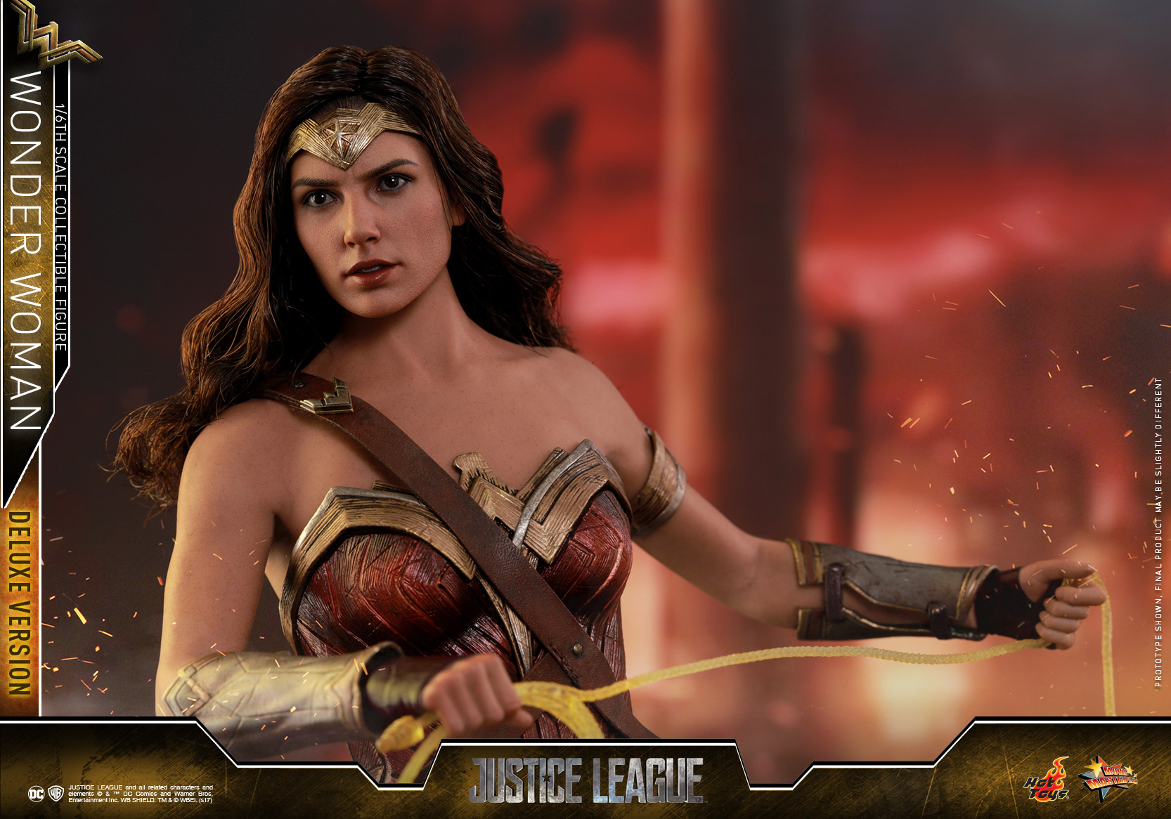 Hot-Toys-Justice-League-Wonder-Woman-collectible-figure-Deluxe_PR-13.jpg