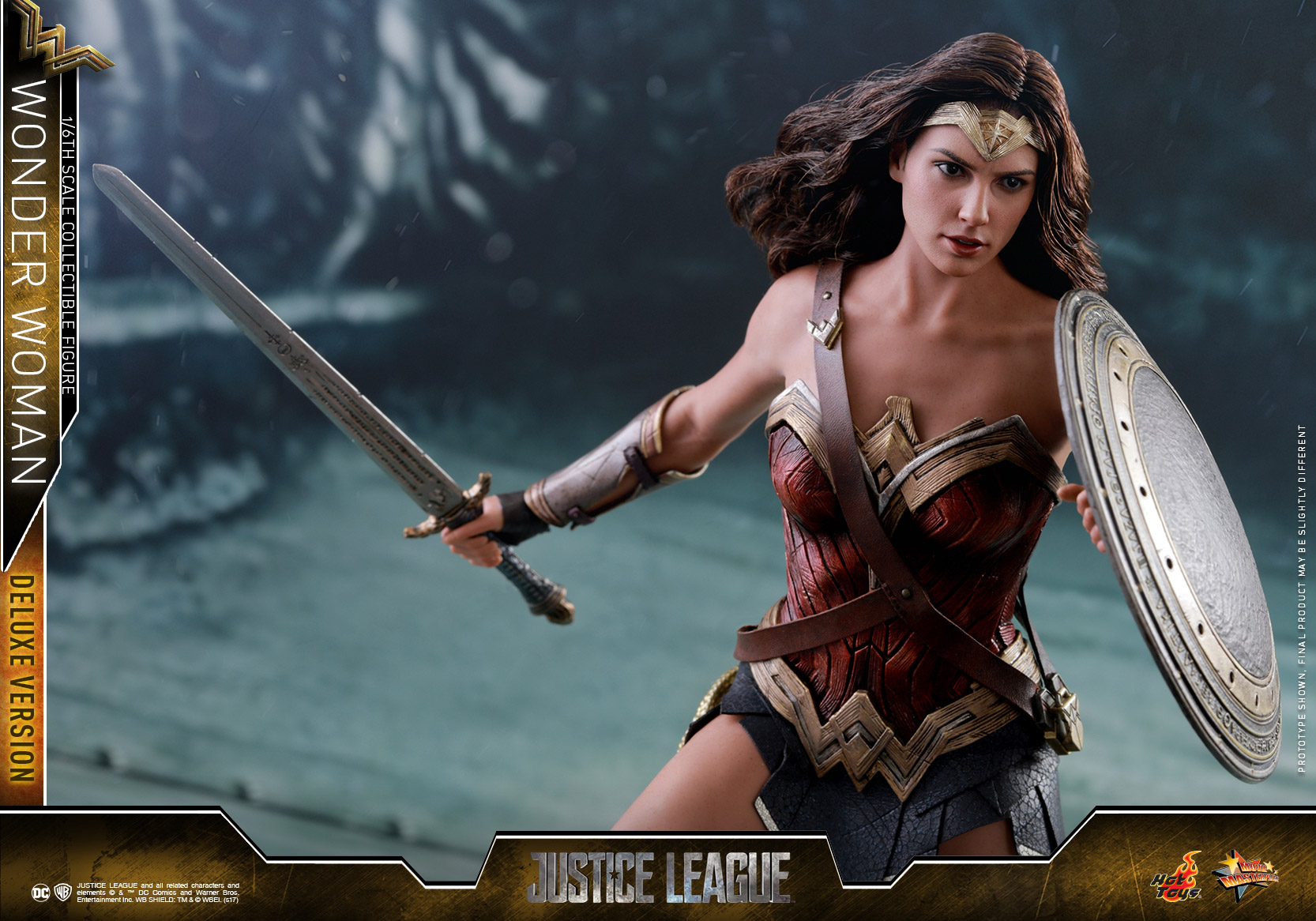 Hot-Toys-Justice-League-Wonder-Woman-collectible-figure-Deluxe_PR-15.jpg