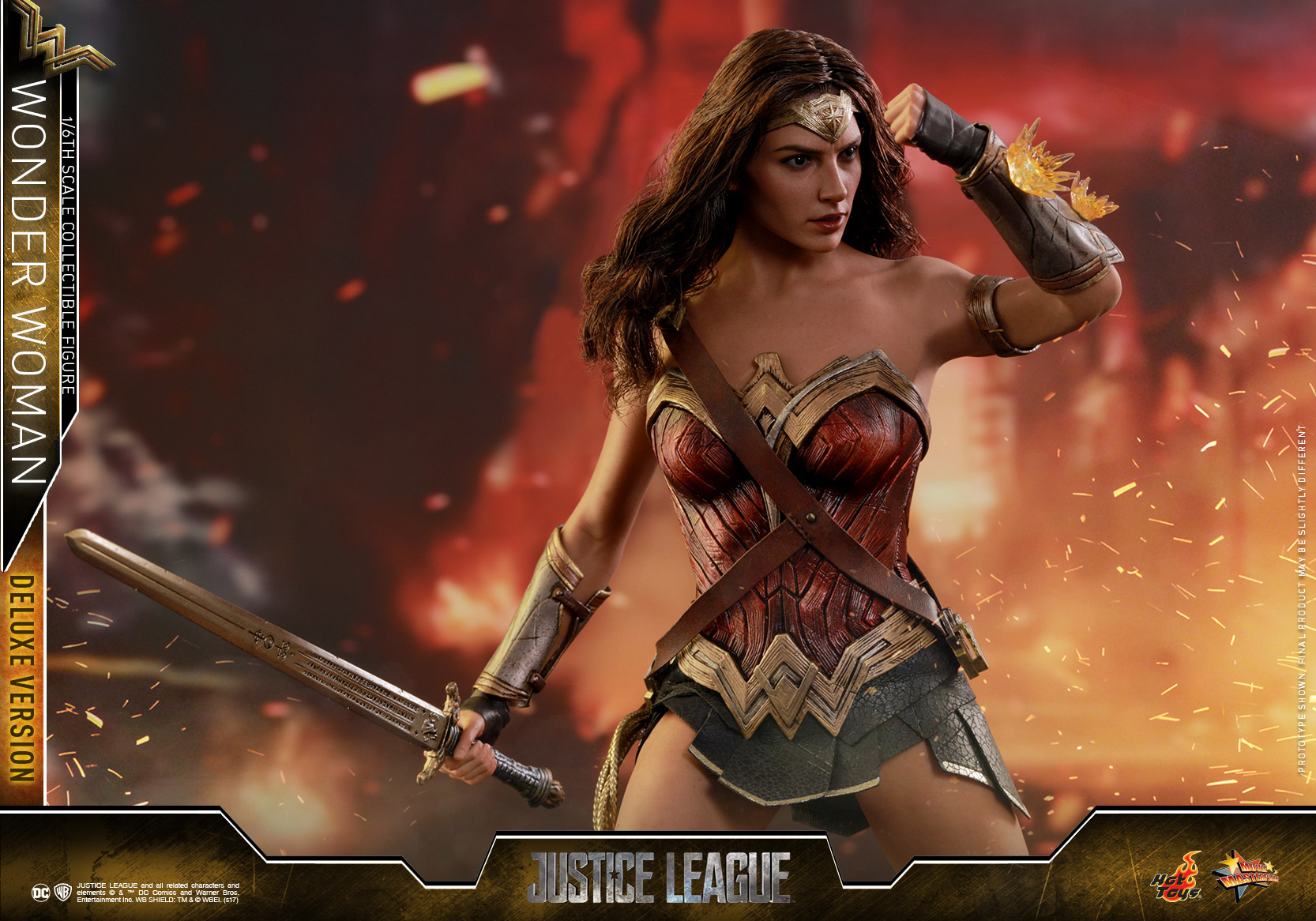 Hot-Toys-Justice-League-Wonder-Woman-collectible-figure-Deluxe_PR-14.jpg