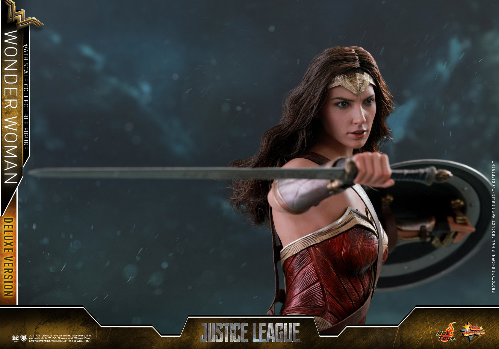 Hot-Toys-Justice-League-Wonder-Woman-collectible-figure-Deluxe_PR-17.jpg