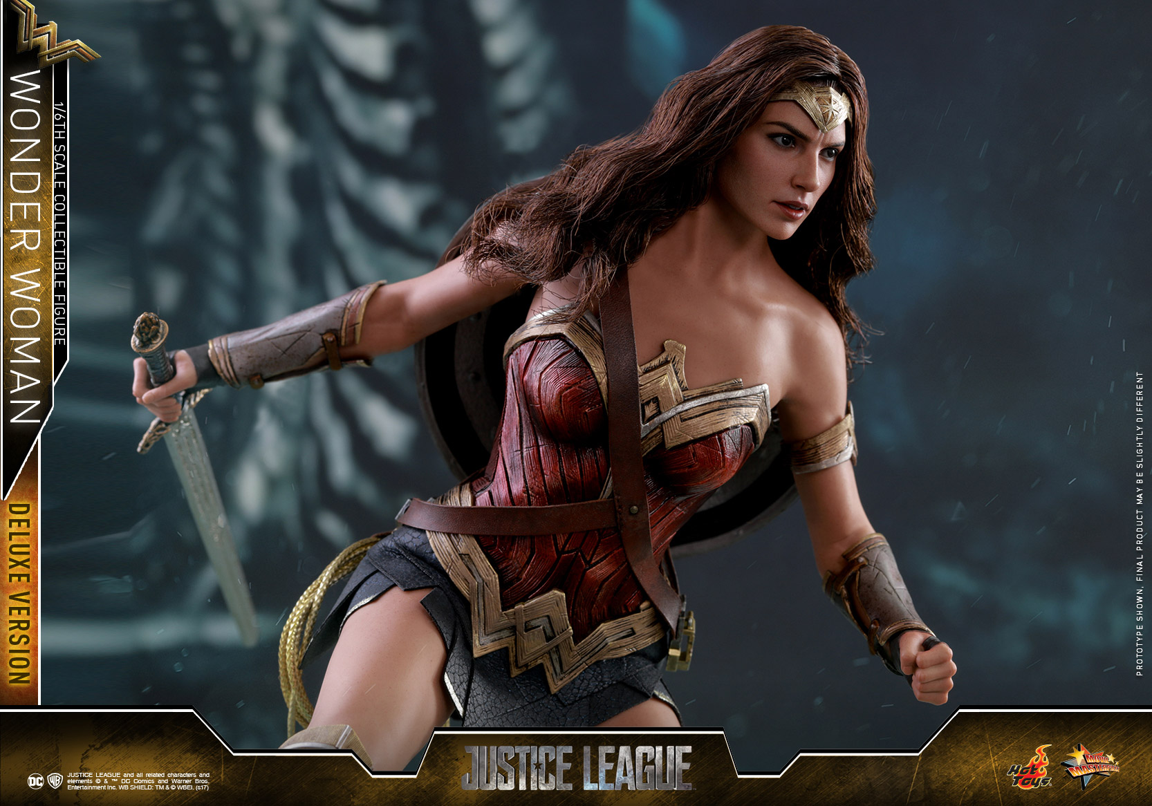 Hot-Toys-Justice-League-Wonder-Woman-collectible-figure-Deluxe_PR-18.jpg