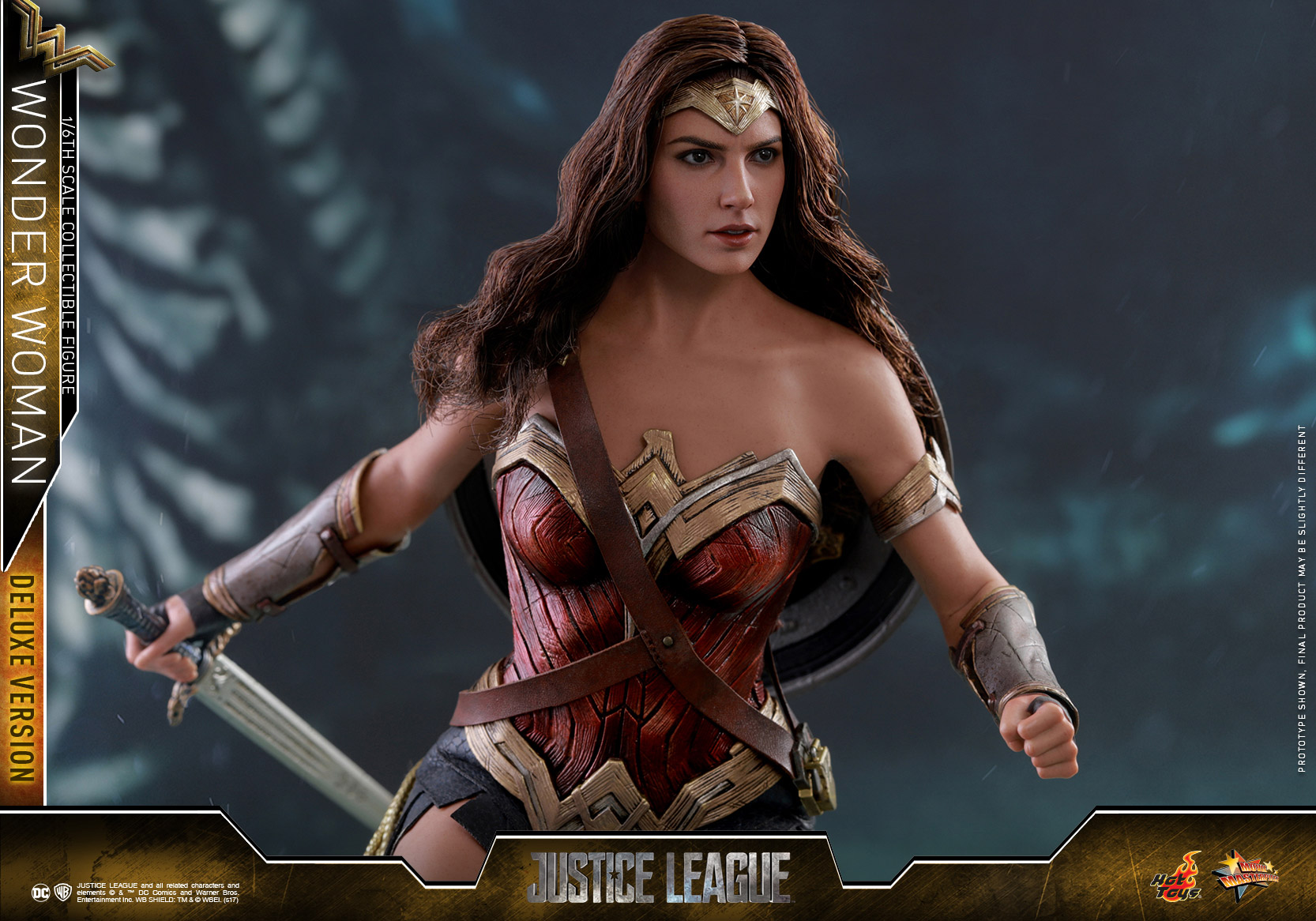 Hot-Toys-Justice-League-Wonder-Woman-collectible-figure-Deluxe_PR-19.jpg