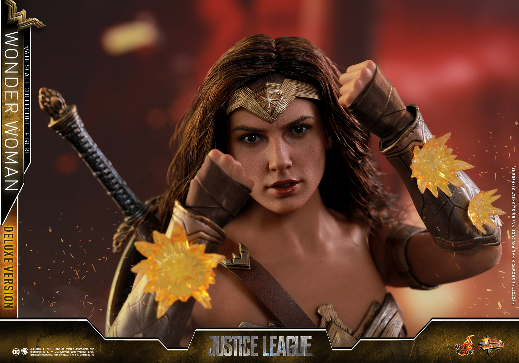 Hot-Toys-Justice-League-Wonder-Woman-collectible-figure-Deluxe_PR-20.jpg