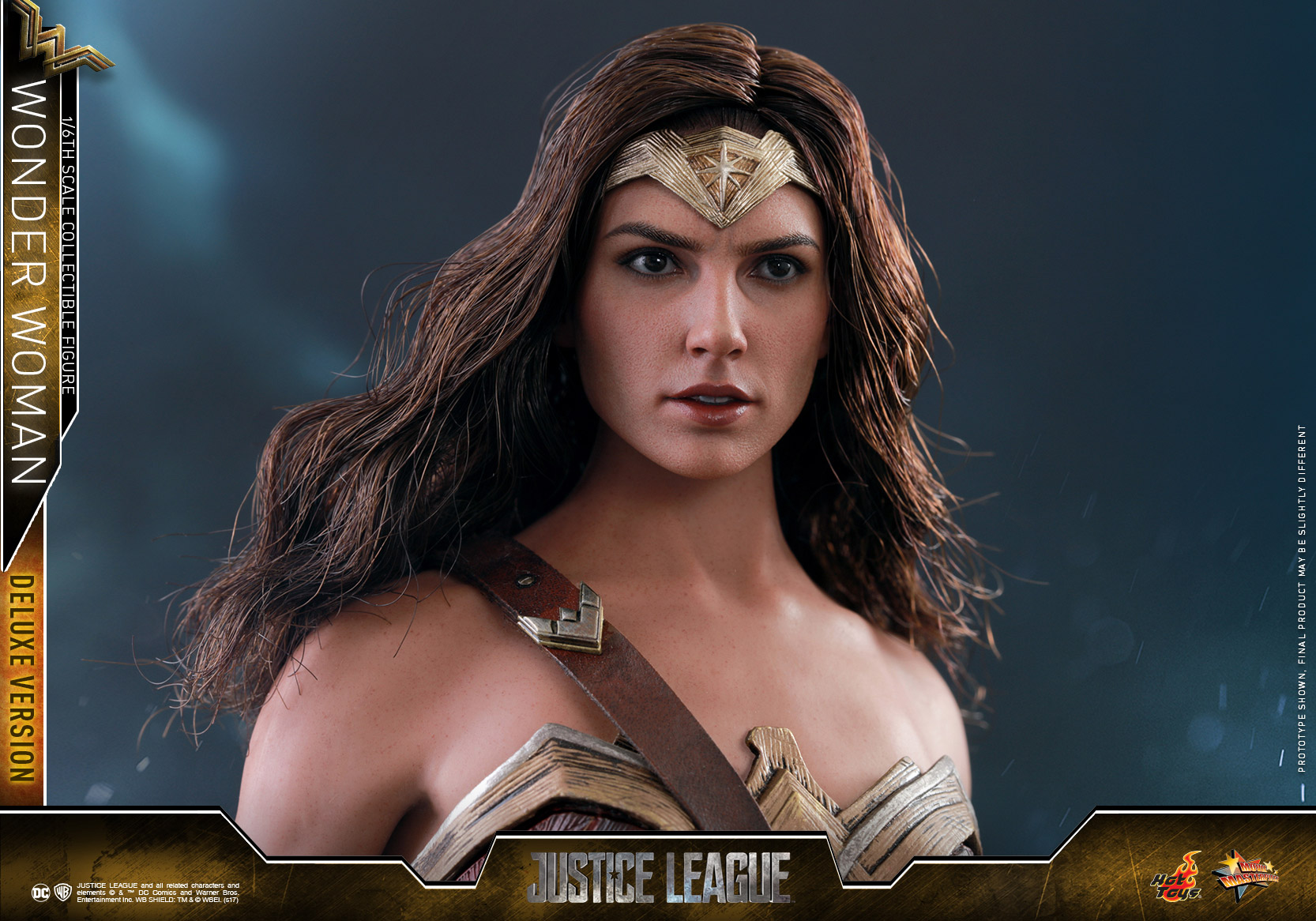 Hot-Toys-Justice-League-Wonder-Woman-collectible-figure-Deluxe_PR-21.jpg