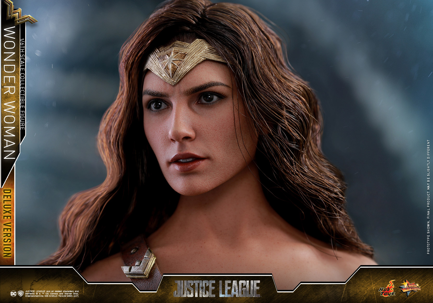 Hot-Toys-Justice-League-Wonder-Woman-collectible-figure-Deluxe_PR-22.jpg