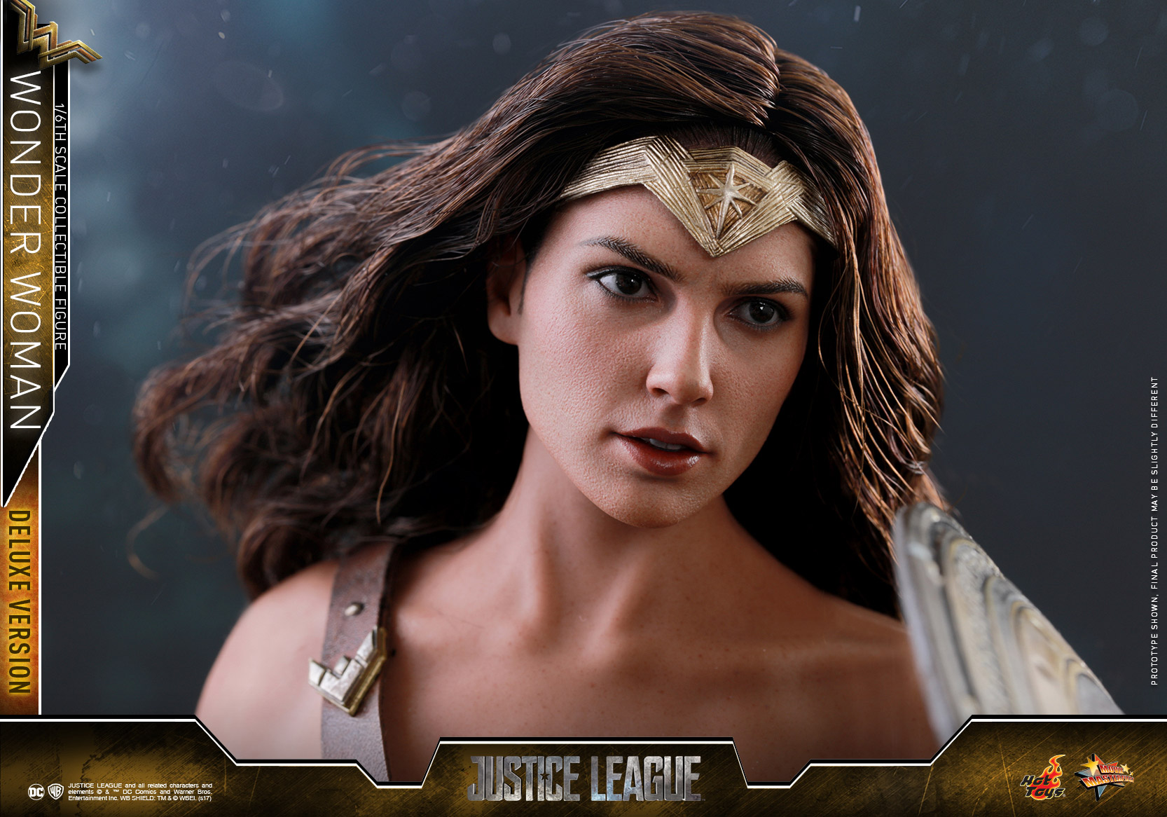 Hot-Toys-Justice-League-Wonder-Woman-collectible-figure-Deluxe_PR-23.jpg