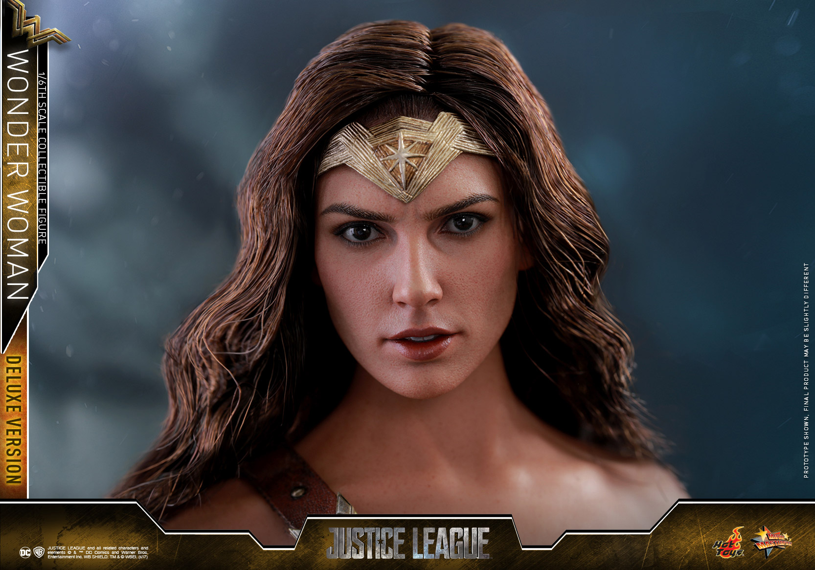 Hot-Toys-Justice-League-Wonder-Woman-collectible-figure-Deluxe_PR-24.jpg