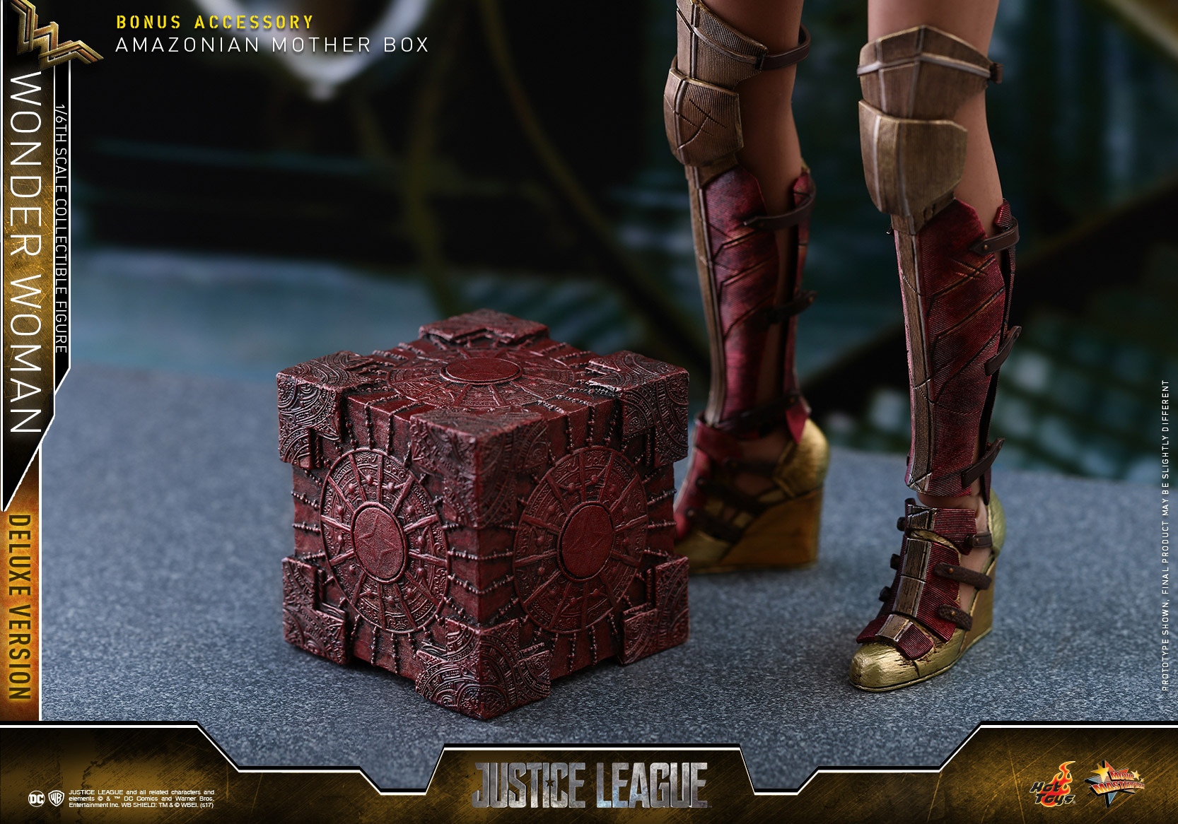 Hot-Toys-Justice-League-Wonder-Woman-collectible-figure-Deluxe_PR-25.jpg