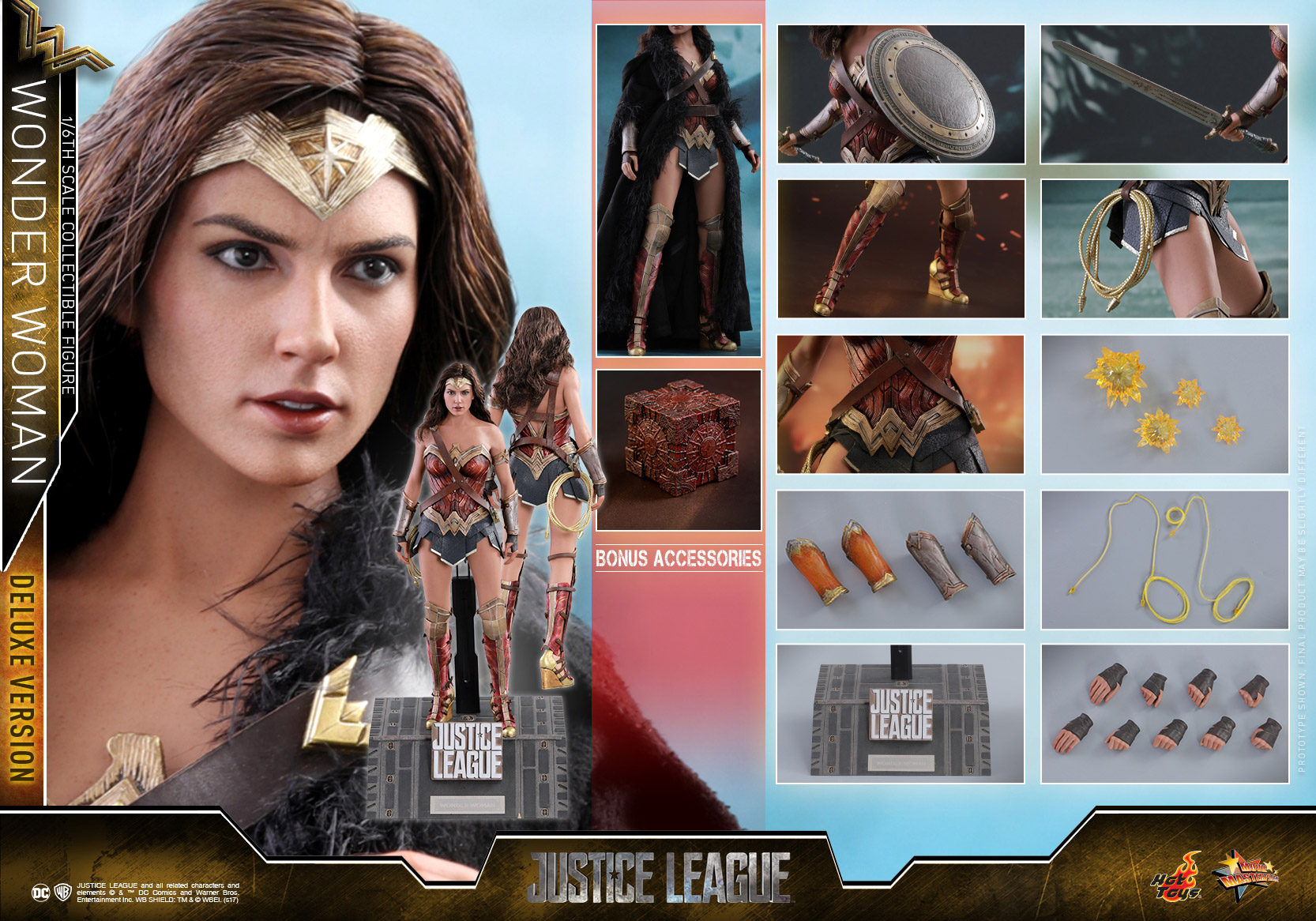 Hot-Toys-Justice-League-Wonder-Woman-collectible-figure-Deluxe_PR-26.jpg