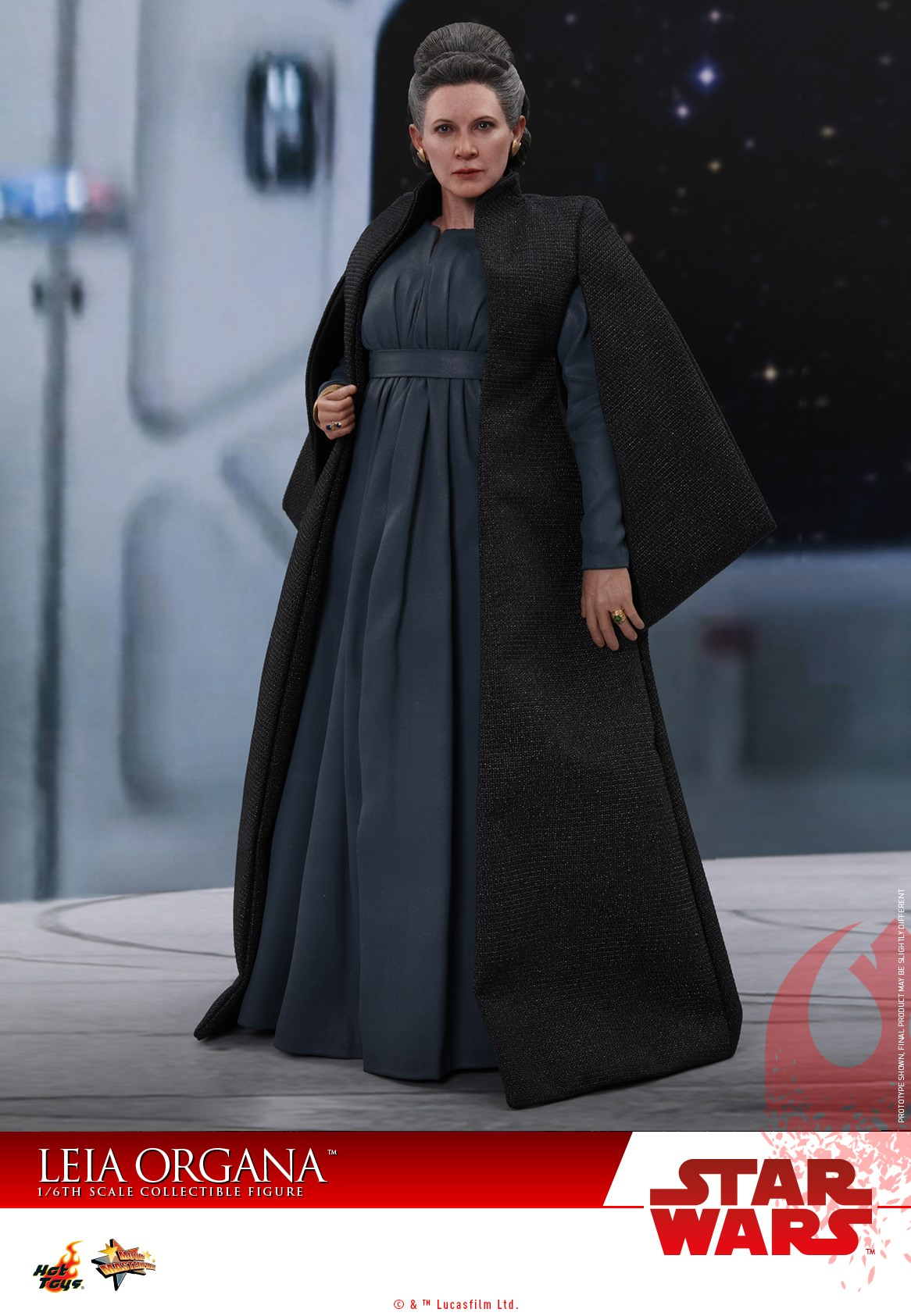 Hot Toys - SWTLJ - Leia Organa collectible figure_PR1.jpg