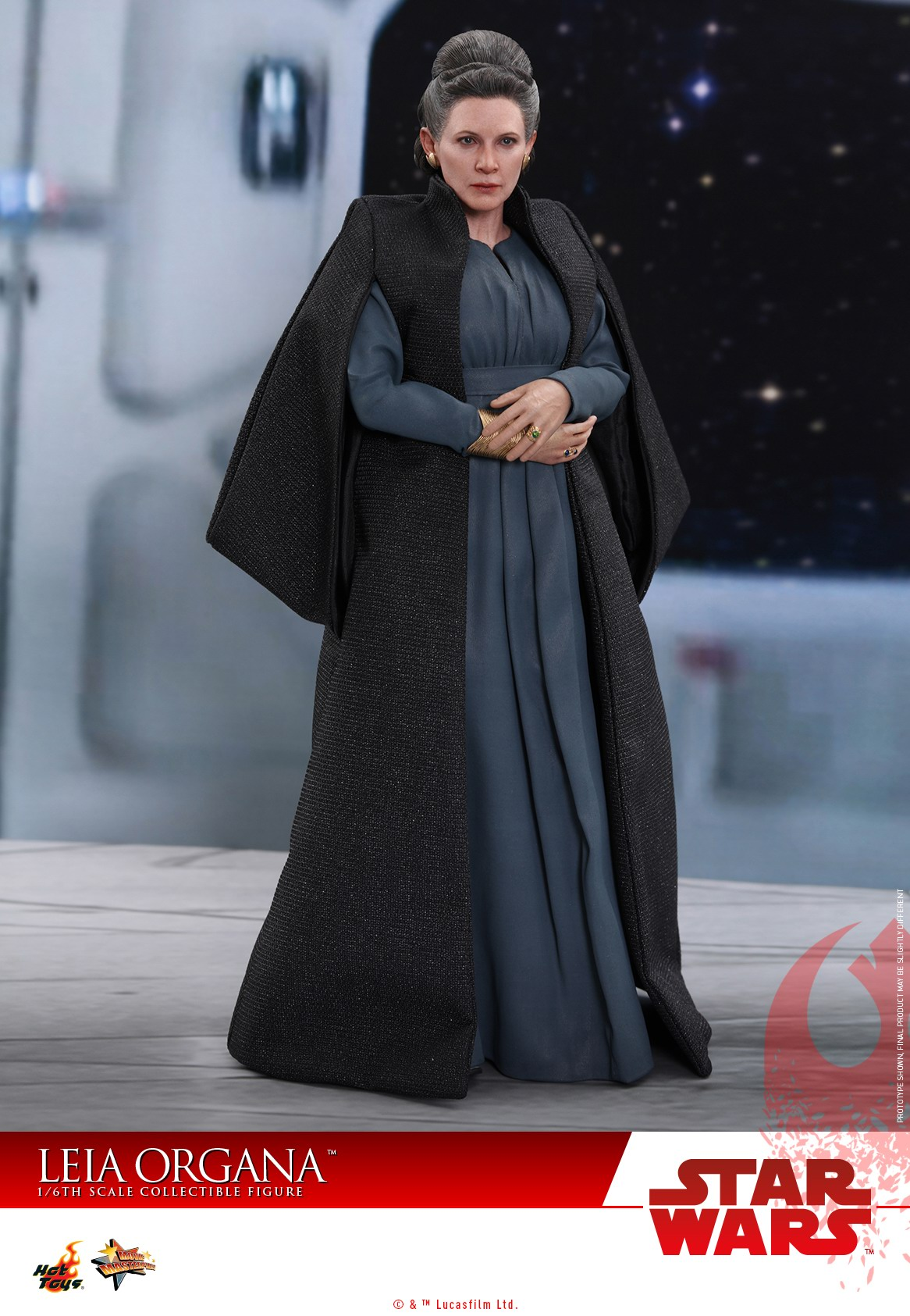 Hot Toys - SWTLJ - Leia Organa collectible figure_PR2.jpg