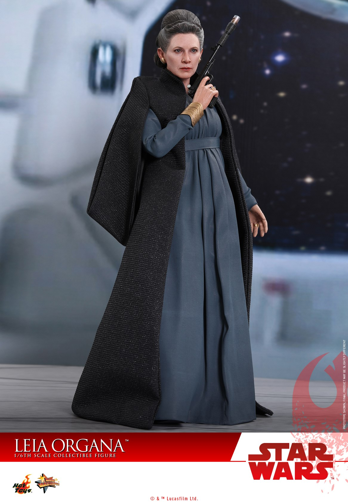 Hot Toys - SWTLJ - Leia Organa collectible figure_PR3.jpg