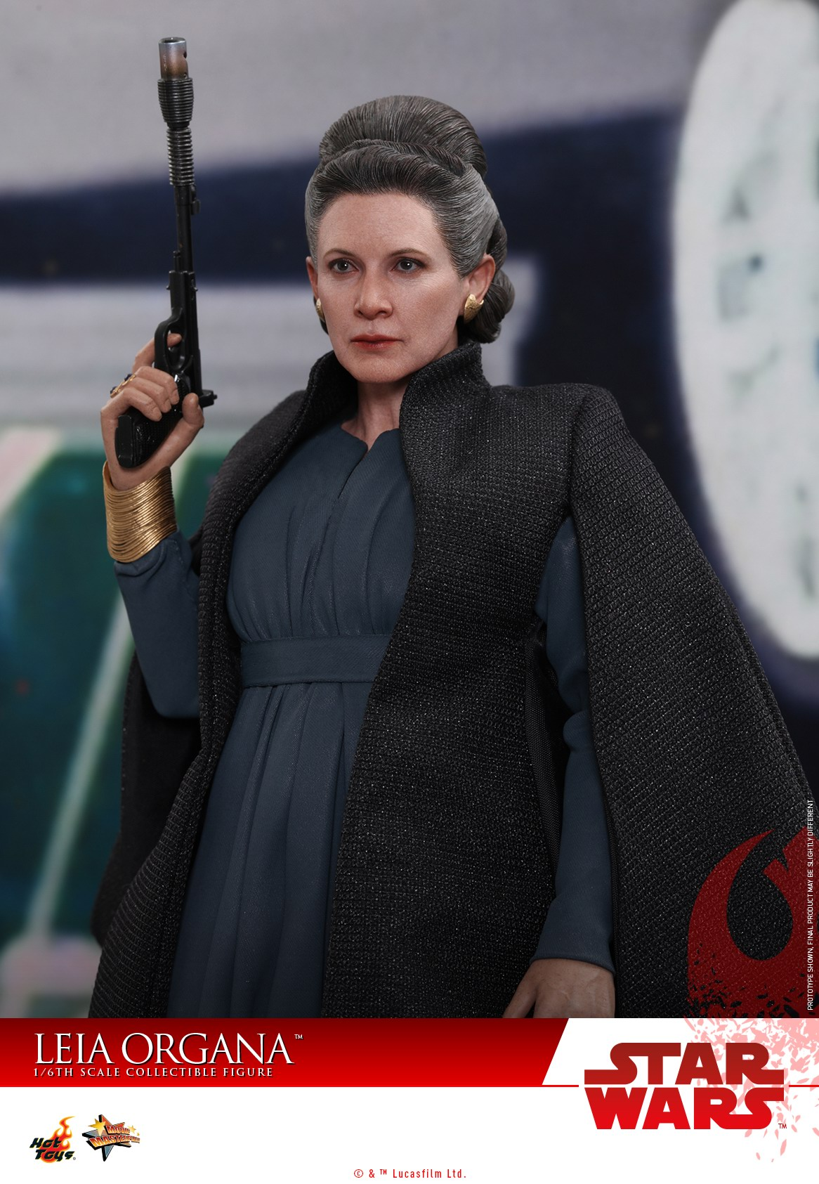 Hot Toys - SWTLJ - Leia Organa collectible figure_PR4.jpg