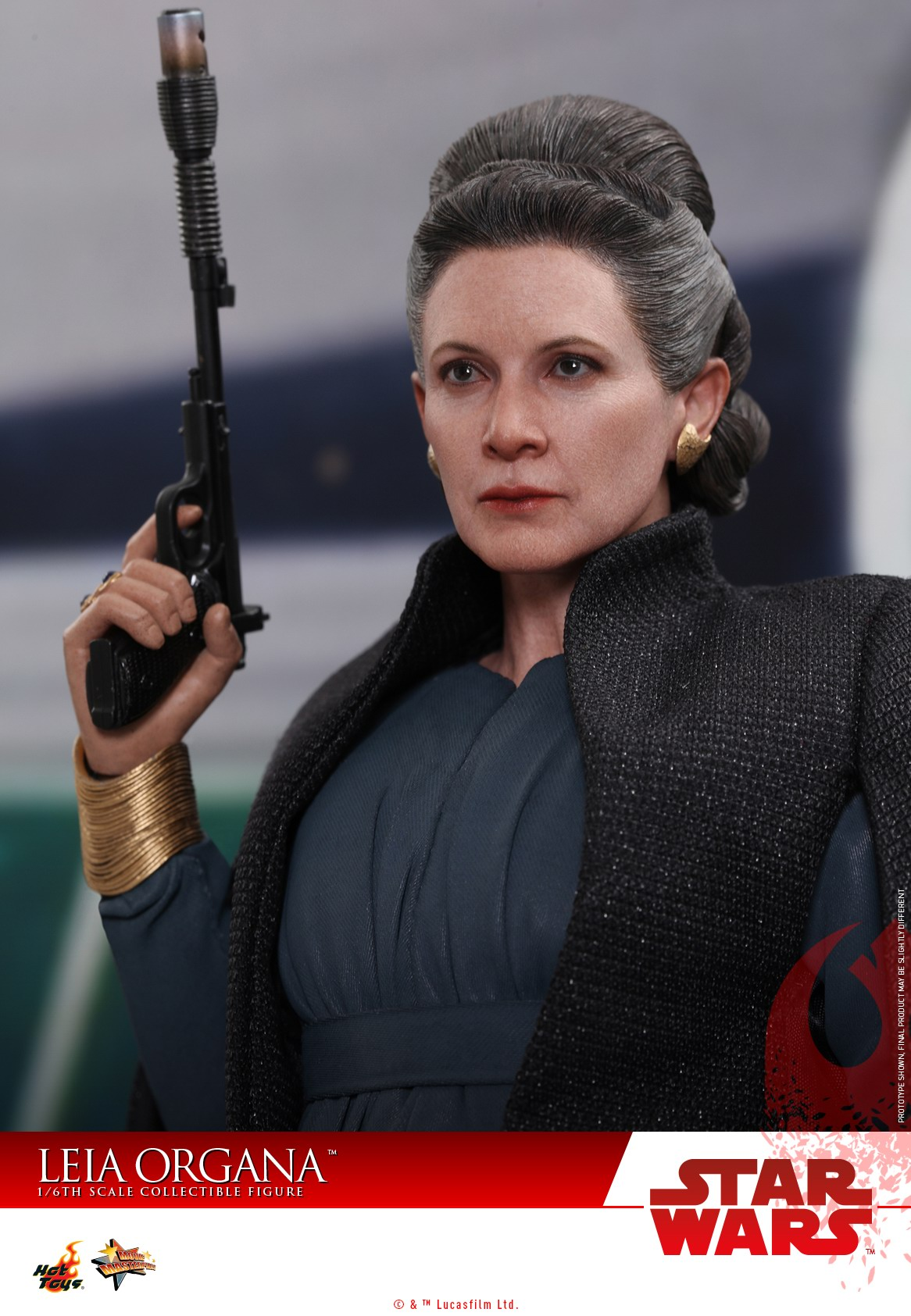 Hot Toys - SWTLJ - Leia Organa collectible figure_PR5.jpg