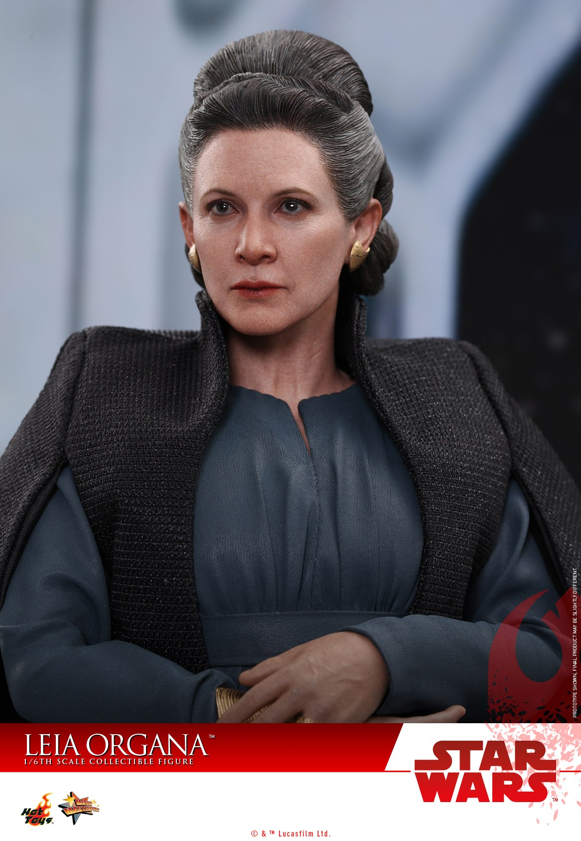 Hot Toys - SWTLJ - Leia Organa collectible figure_PR6.jpg