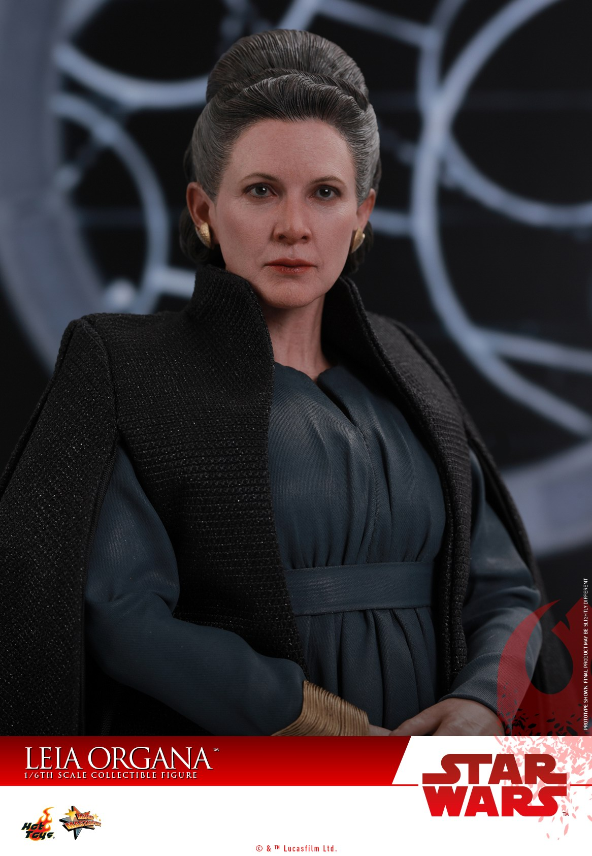 Hot Toys - SWTLJ - Leia Organa collectible figure_PR7.jpg