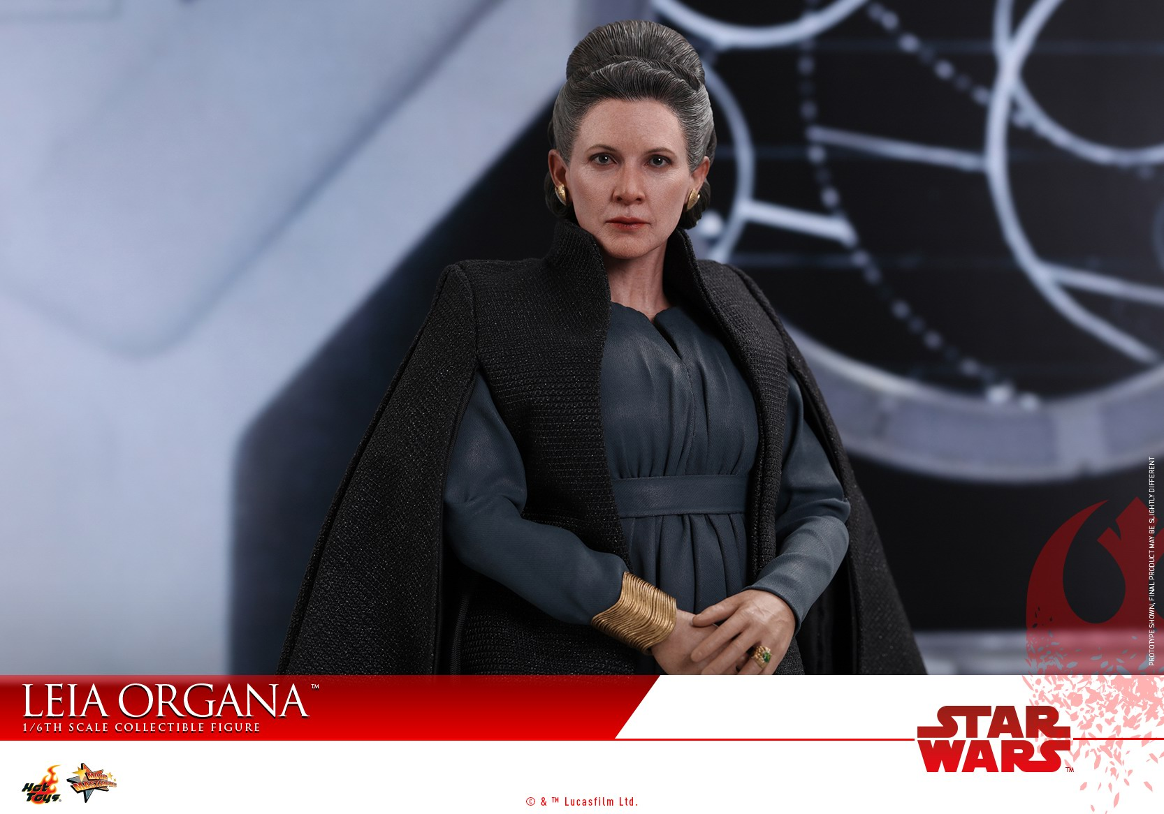 Hot Toys - SWTLJ - Leia Organa collectible figure_PR8.jpg