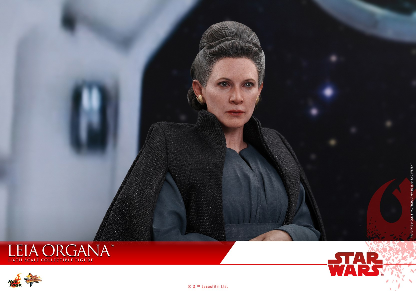 Hot Toys - SWTLJ - Leia Organa collectible figure_PR9.jpg