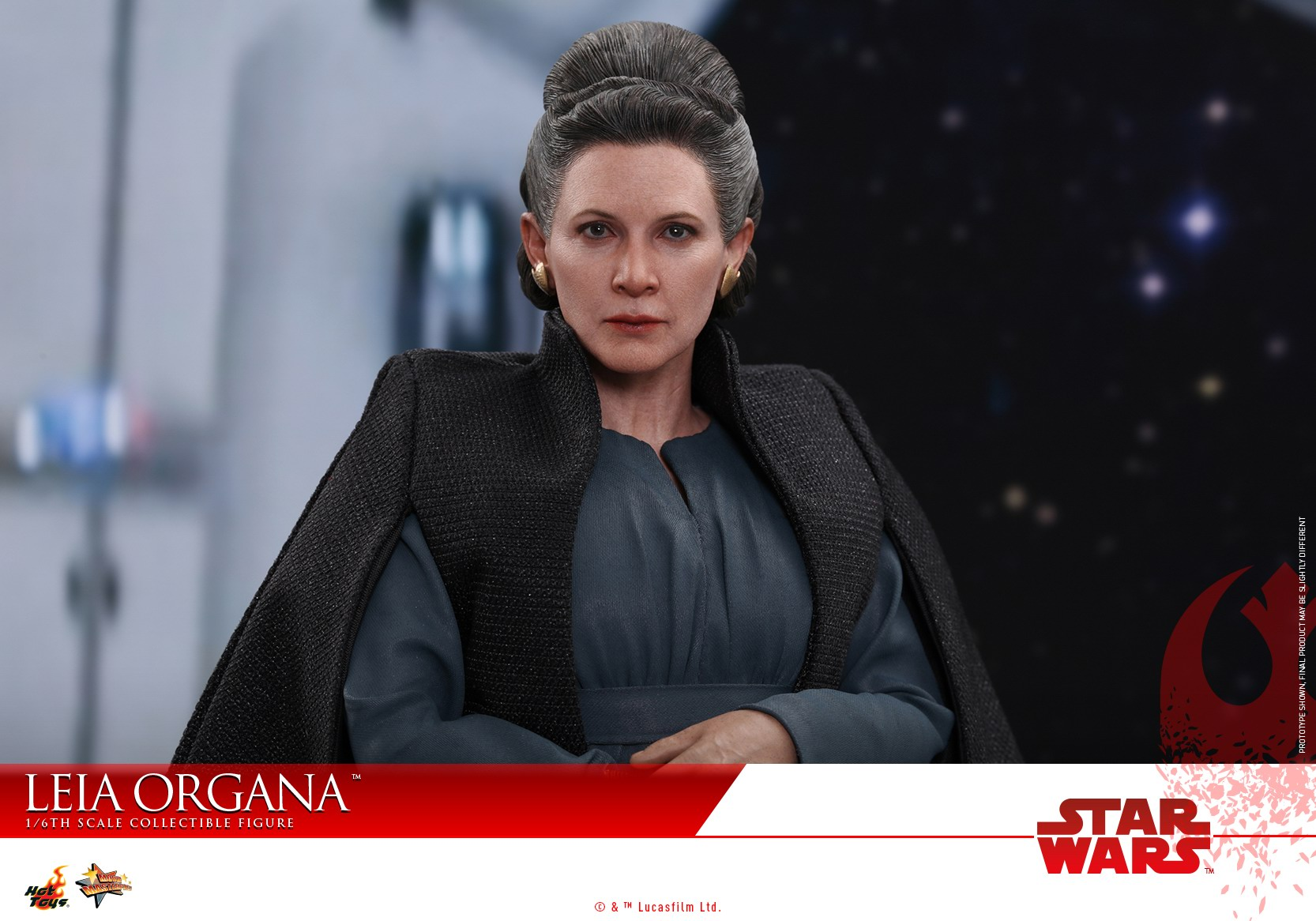 Hot Toys - SWTLJ - Leia Organa collectible figure_PR10.jpg