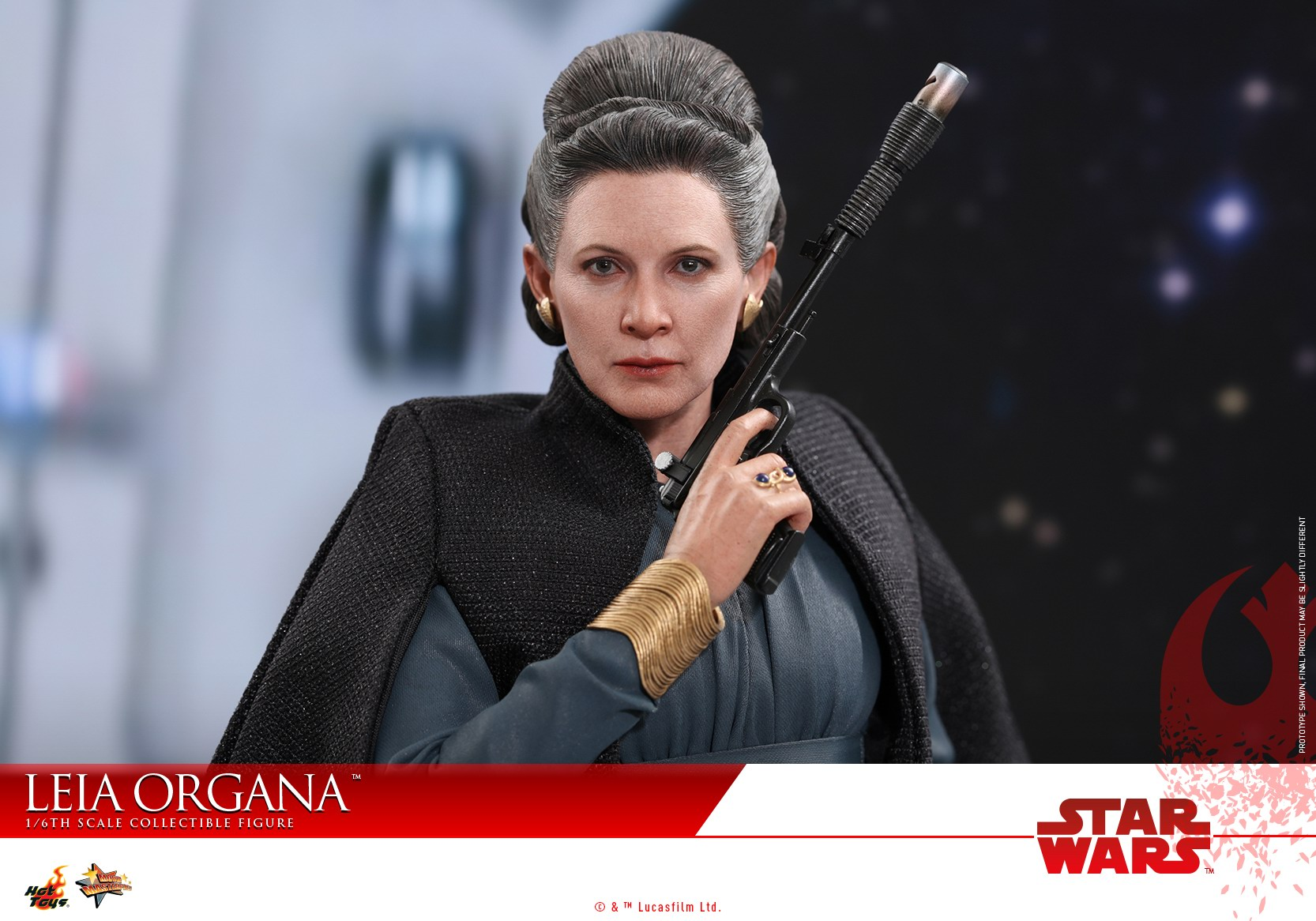 Hot Toys - SWTLJ - Leia Organa collectible figure_PR11.jpg