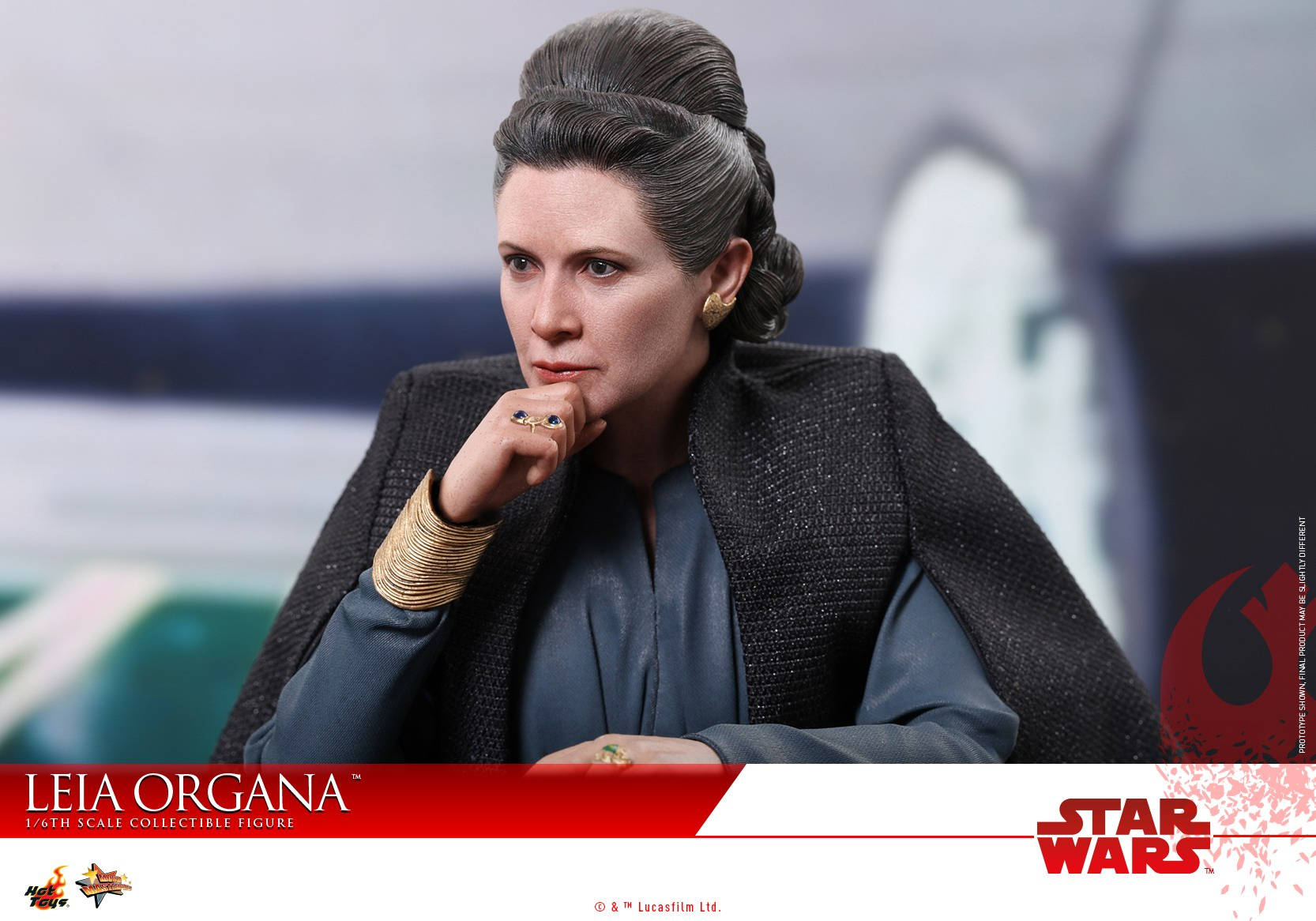 Hot Toys - SWTLJ - Leia Organa collectible figure_PR13.jpg