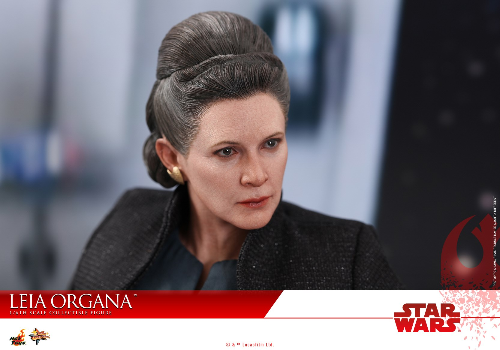 Hot Toys - SWTLJ - Leia Organa collectible figure_PR14.jpg