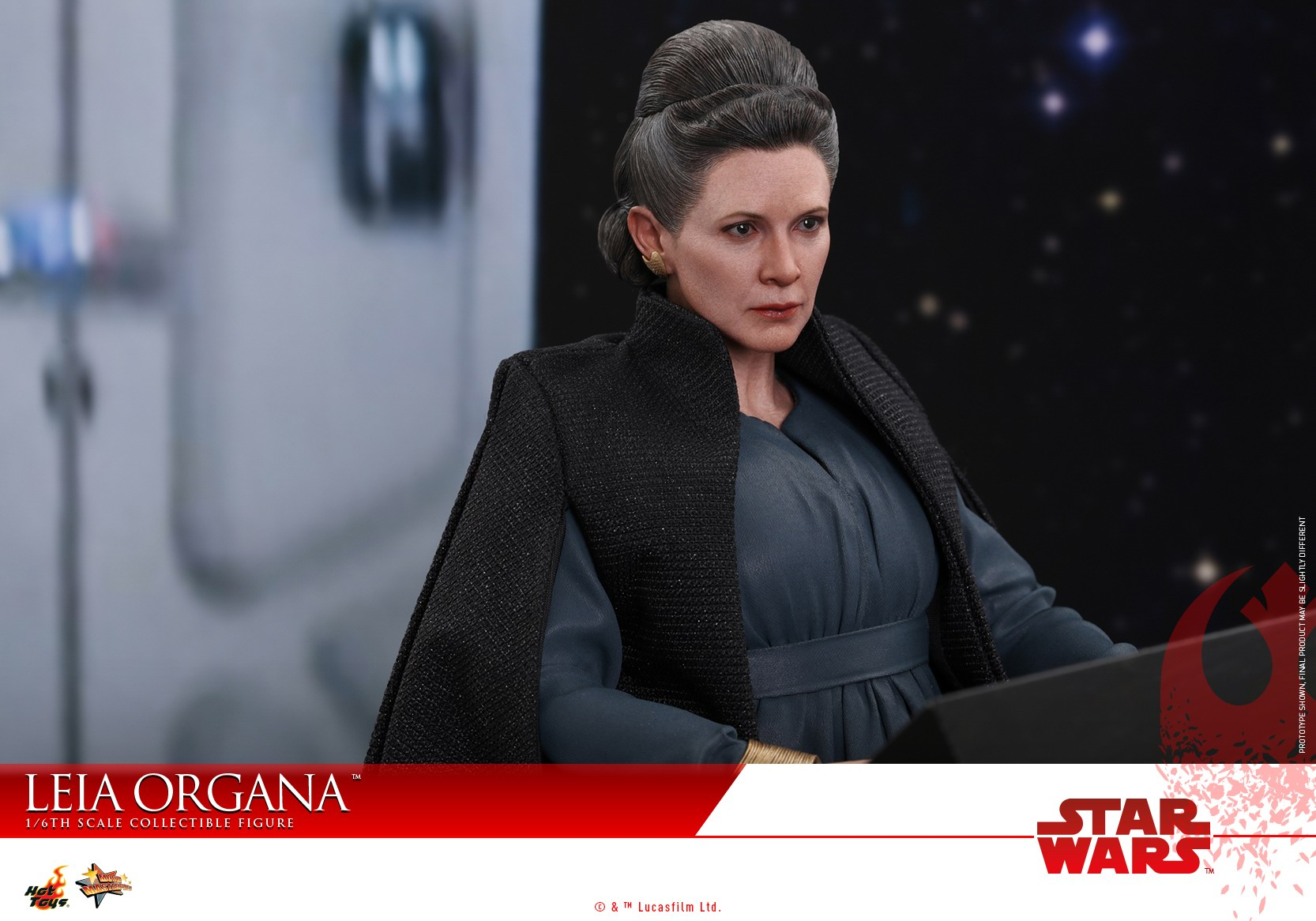 Hot Toys - SWTLJ - Leia Organa collectible figure_PR12.jpg