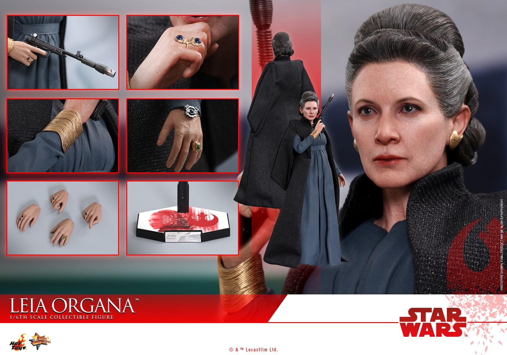 Hot Toys - SWTLJ - Leia Organa collectible figure_PR15.jpg