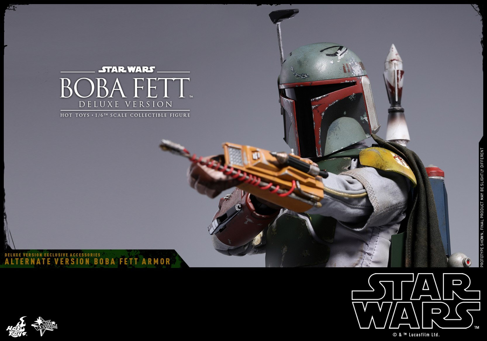 Hot Toys - Star Wars - Boba Fett collectible figure (Deluxe)_PR27.jpg