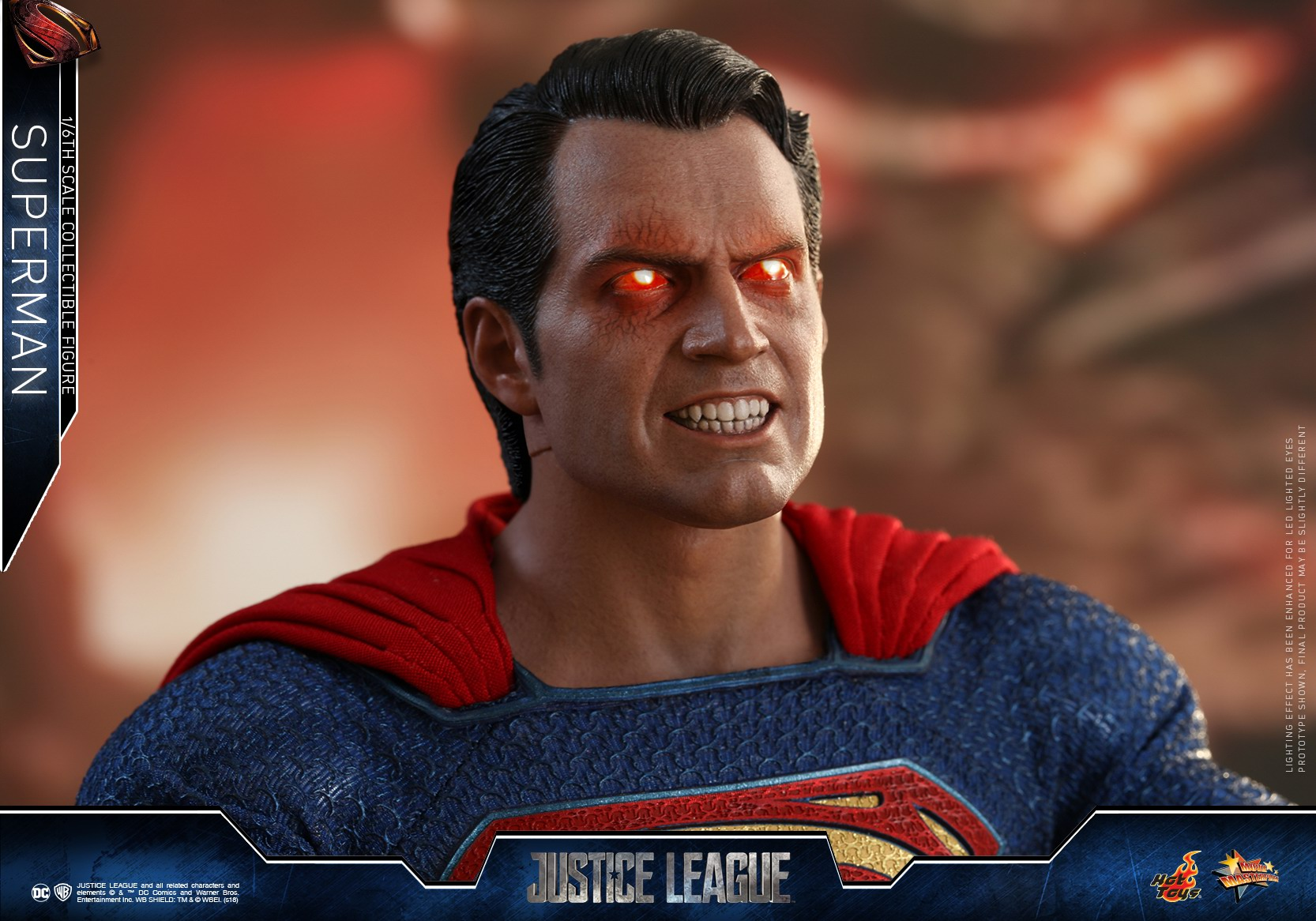 Hot Toys - Justice League - Superman collectible figure_PR24.jpg