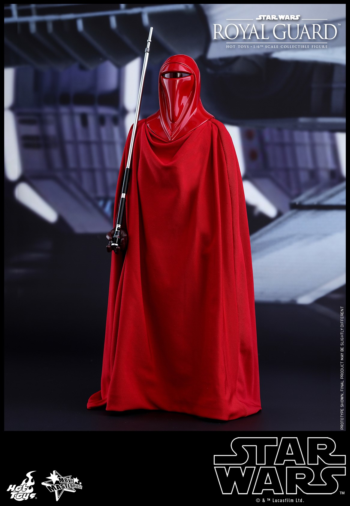 Hot Toys - SW - Royal Guard collectible figure_PR1.jpg