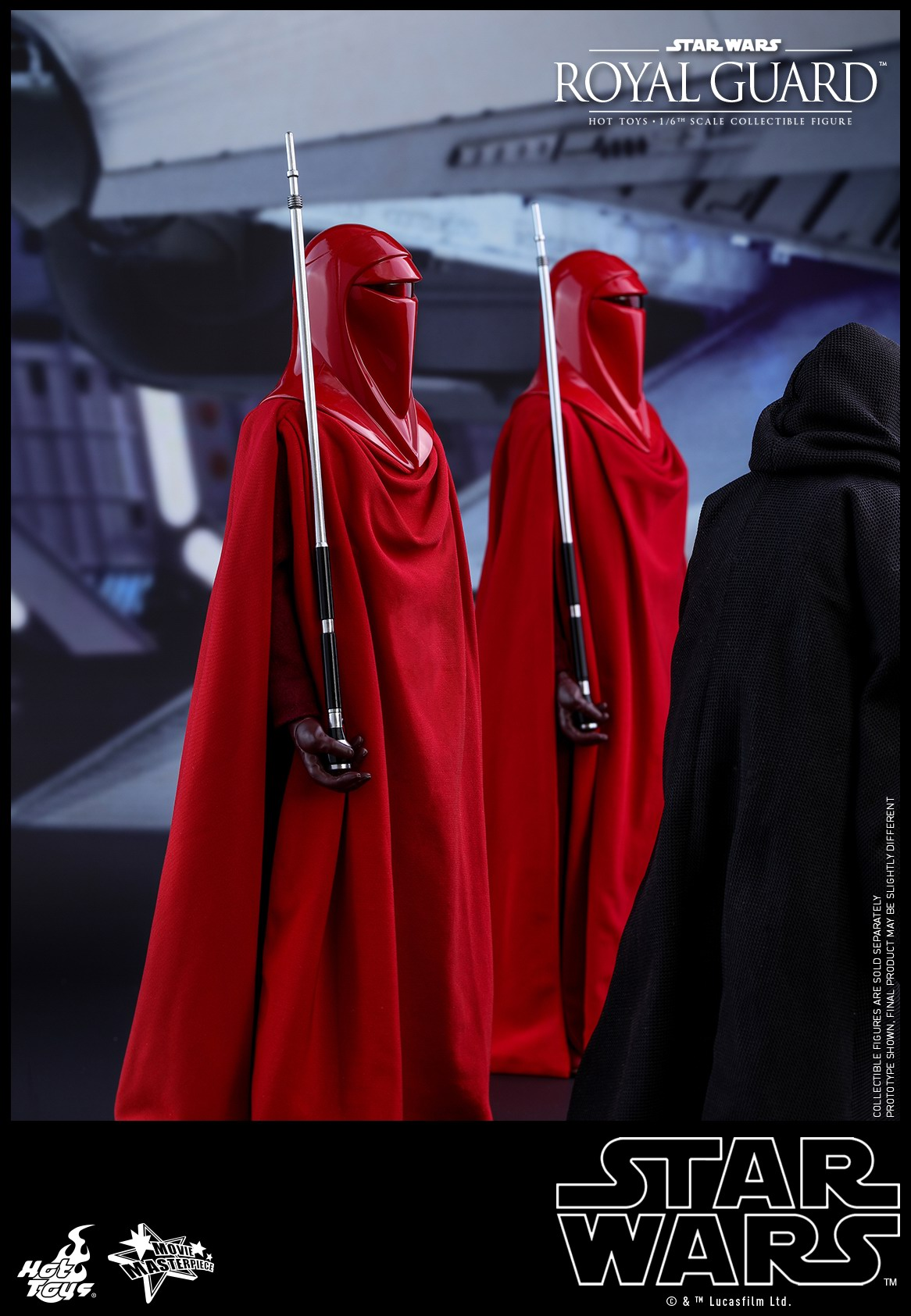 Hot Toys - SW - Royal Guard collectible figure_PR2.jpg