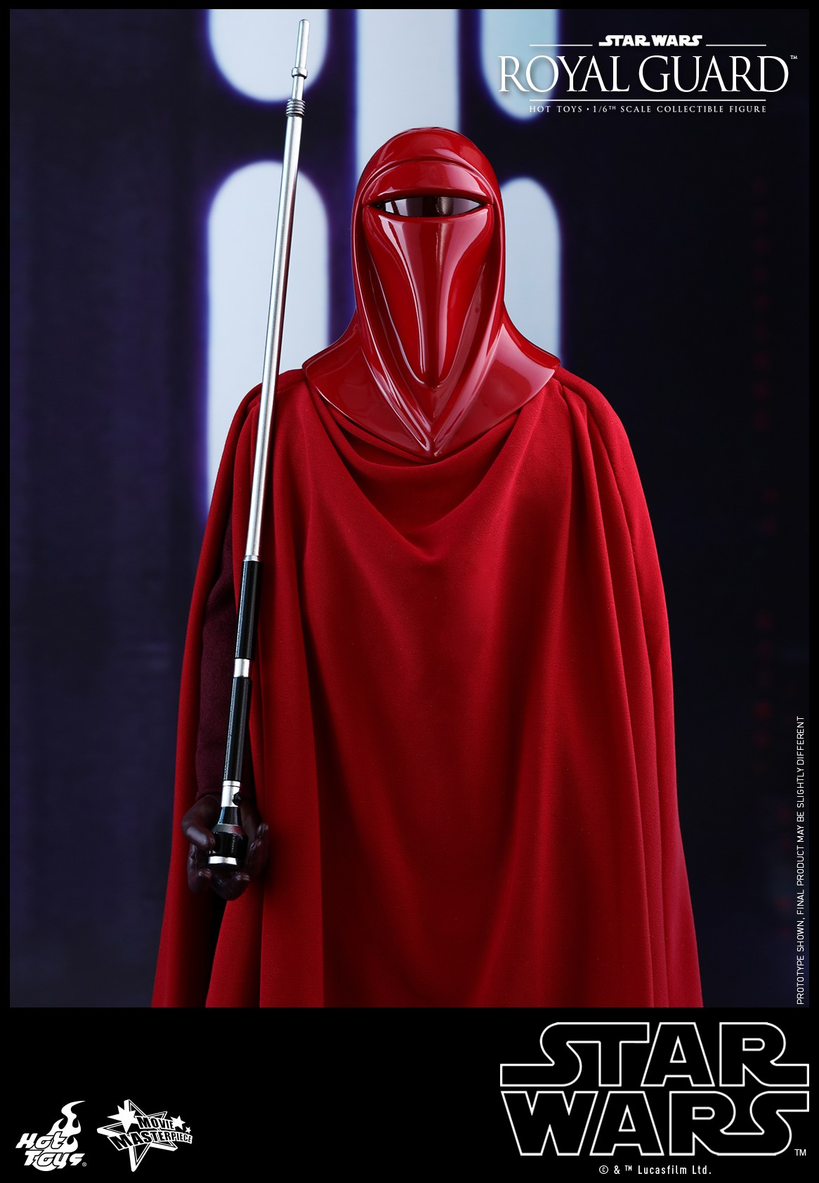 Hot Toys - SW - Royal Guard collectible figure_PR4.jpg
