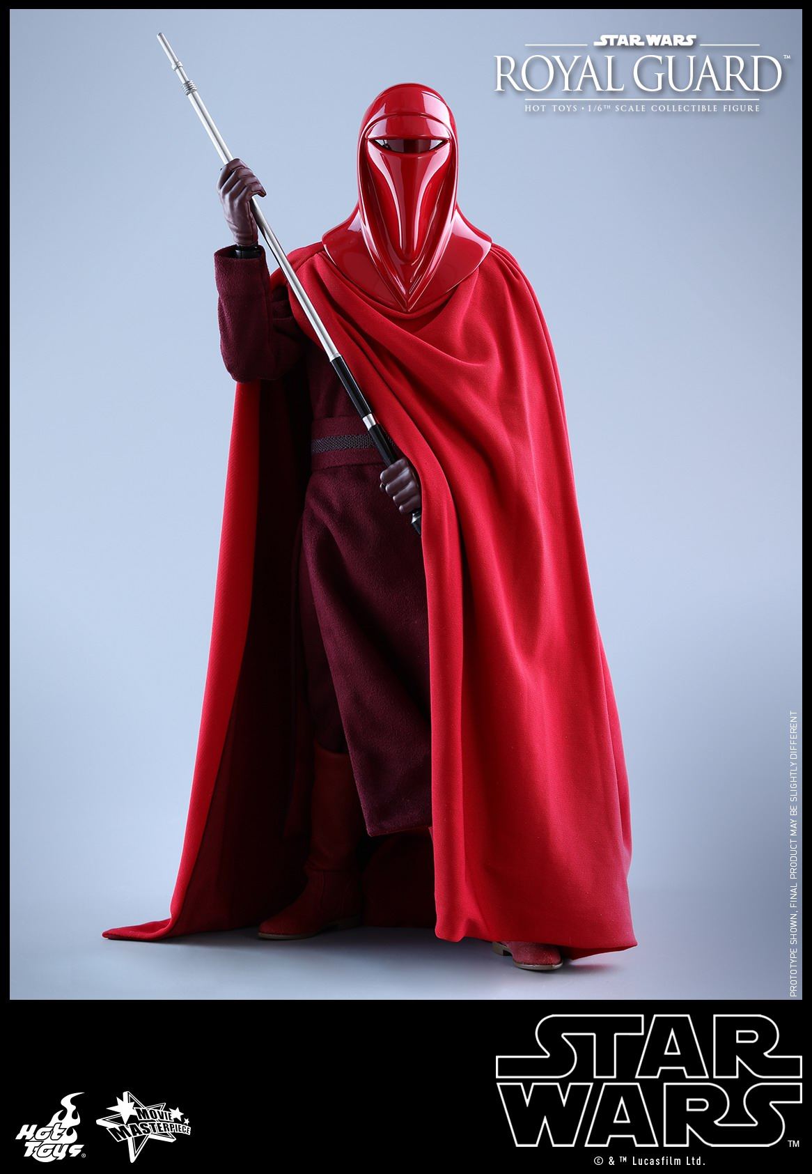 Hot Toys - SW - Royal Guard collectible figure_PR11.jpg