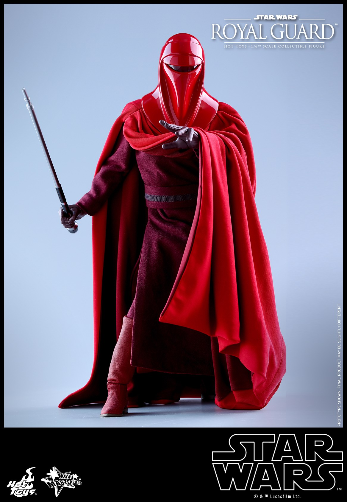 Hot Toys - SW - Royal Guard collectible figure_PR12.jpg