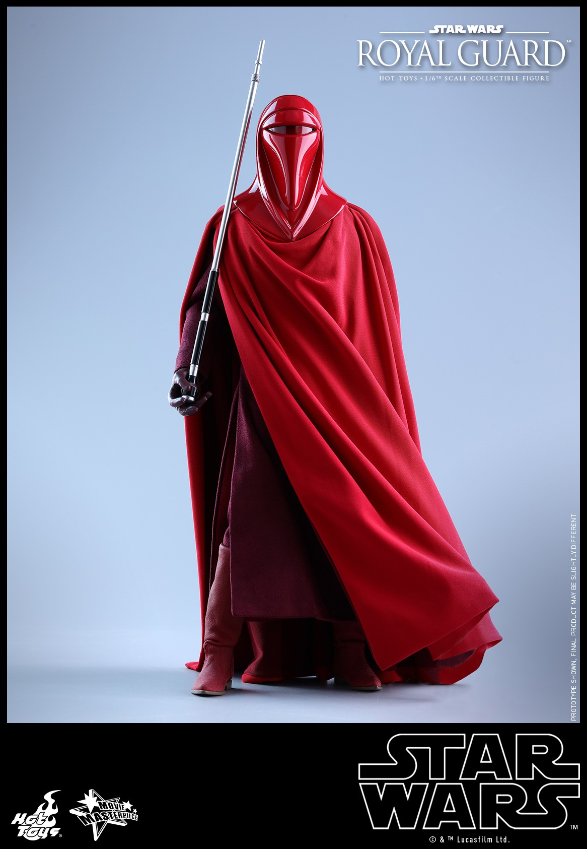 Hot Toys - SW - Royal Guard collectible figure_PR14.jpg