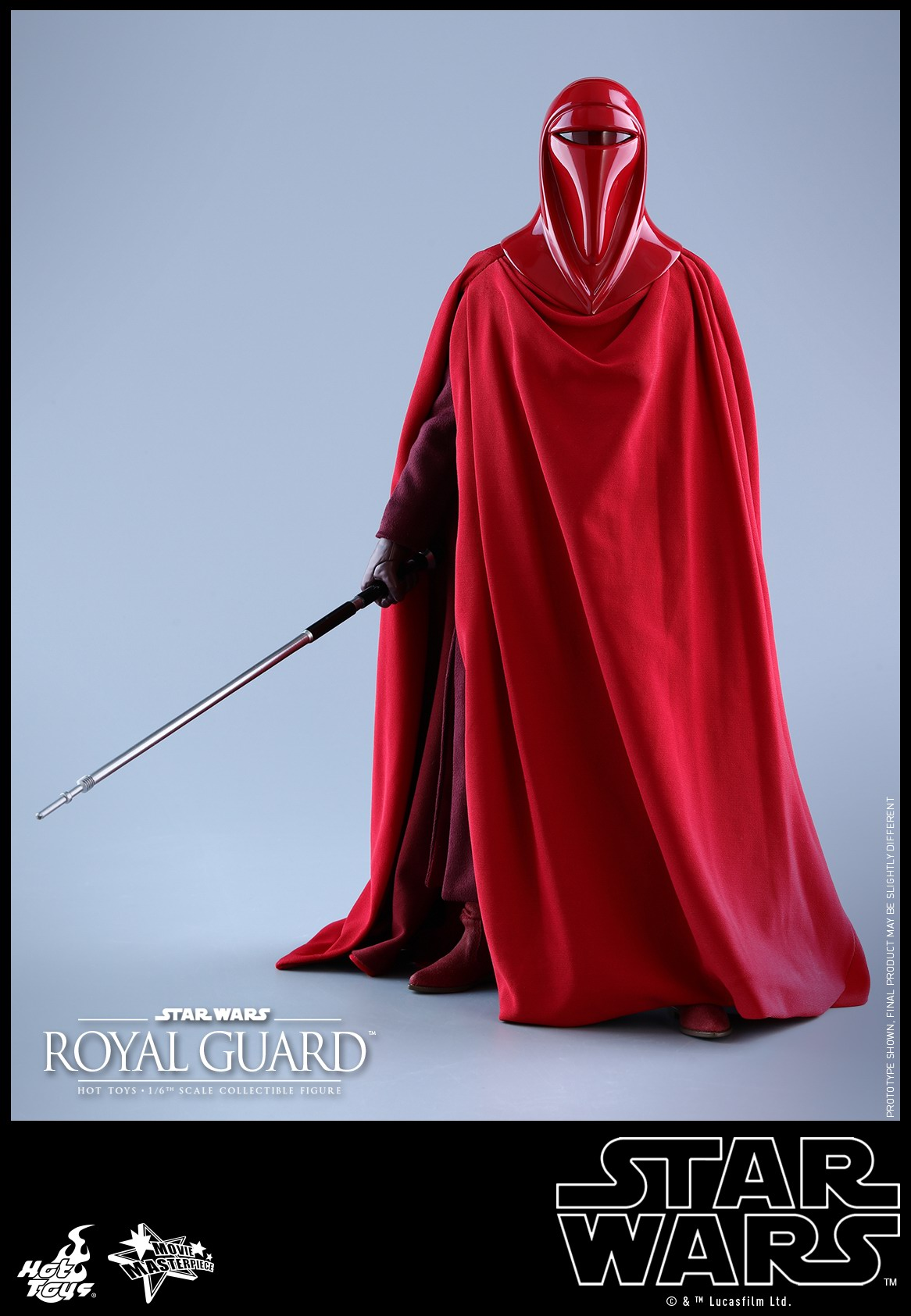 Hot Toys - SW - Royal Guard collectible figure_PR16.jpg