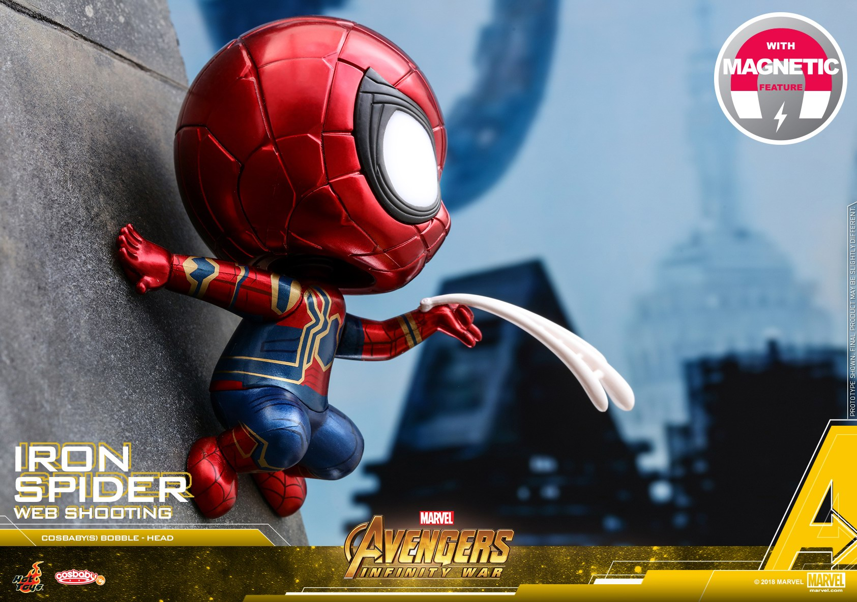 Hot Toys - AIW - Iron Spider (Web Shooter) Cosbaby(S)_PR3.jpg