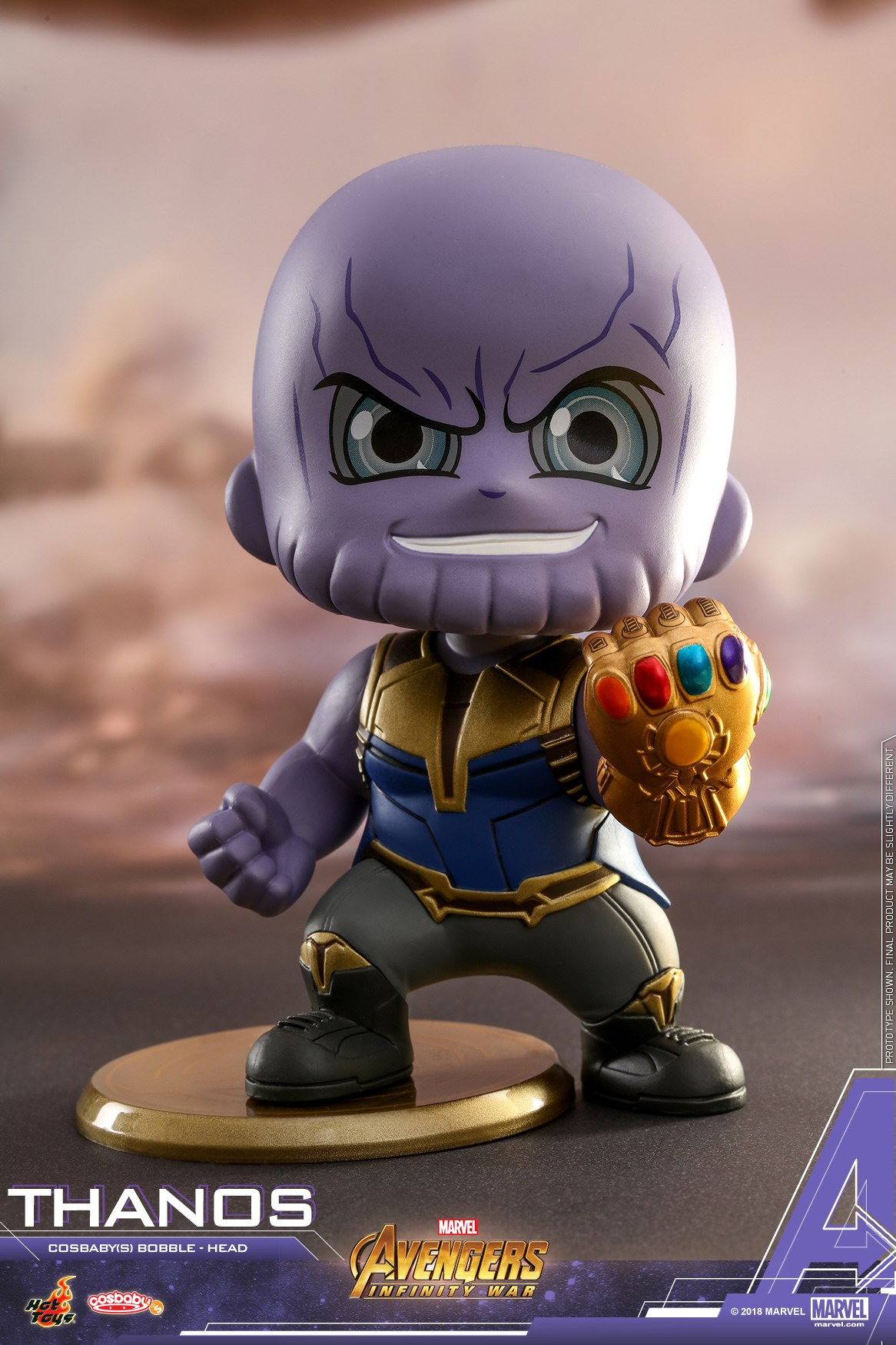Hot Toys - AIW - Thanos Cosbaby(S)_PR1.jpg