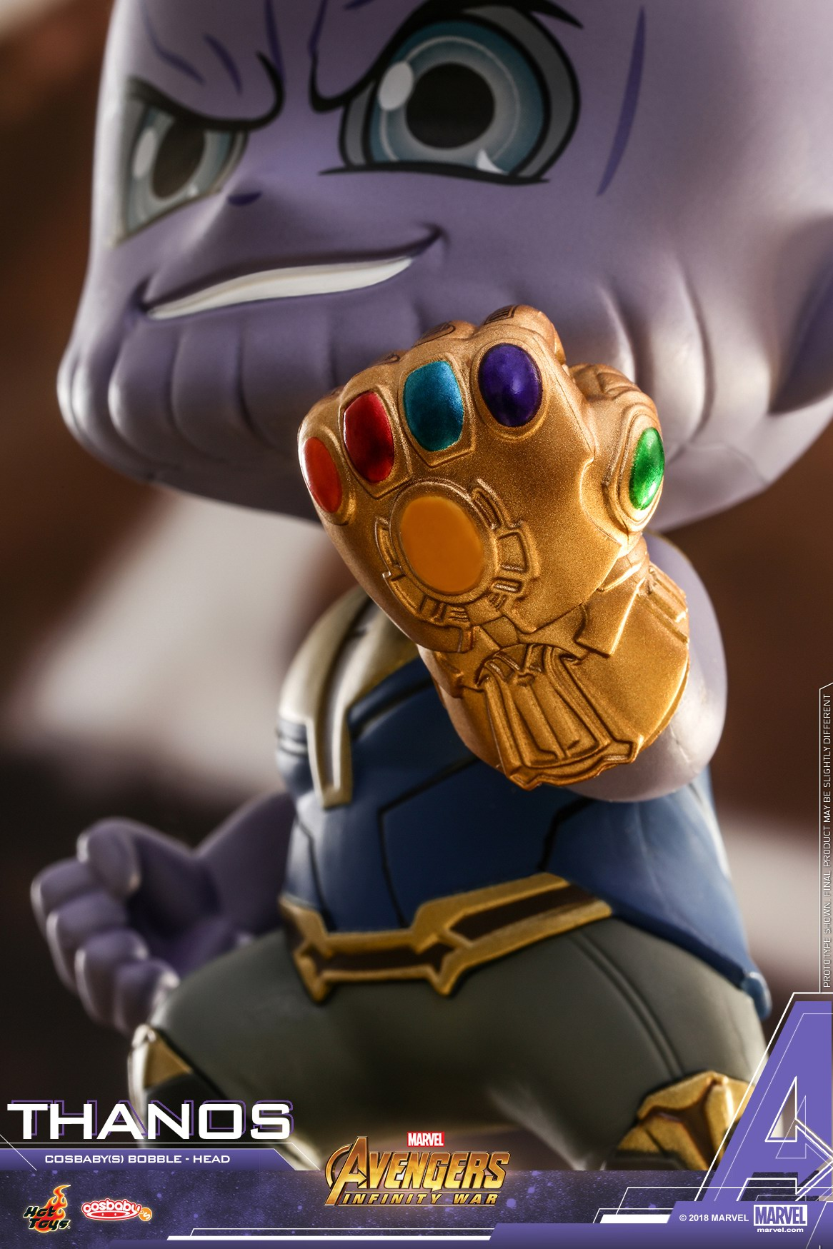 Hot Toys - AIW - Thanos Cosbaby(S)_PR3.jpg