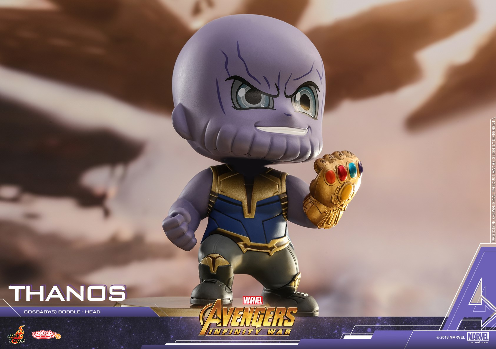 Hot Toys - AIW - Thanos Cosbaby(S)_PR2.jpg