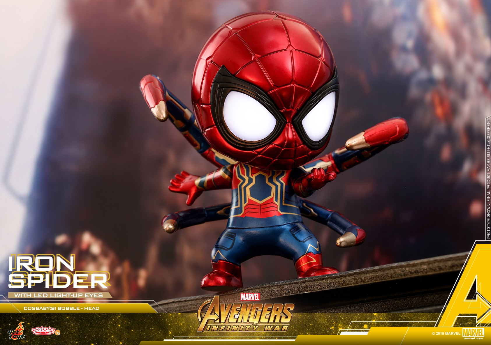 Hot Toys - AIW - Iron Spider Cosbaby(S)_PR2.jpg
