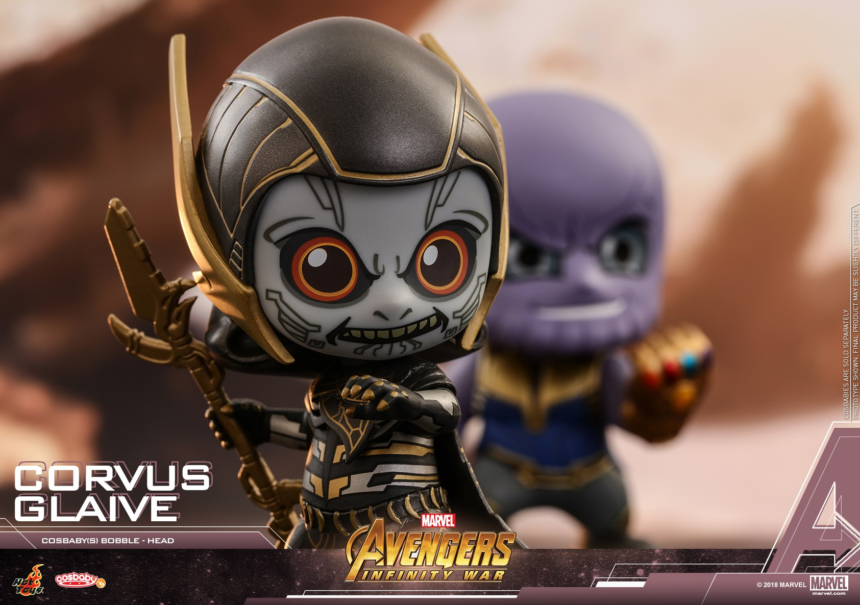 Hot Toys - AIW - Corvus Glaive Cosbaby(S)_PR2.jpg