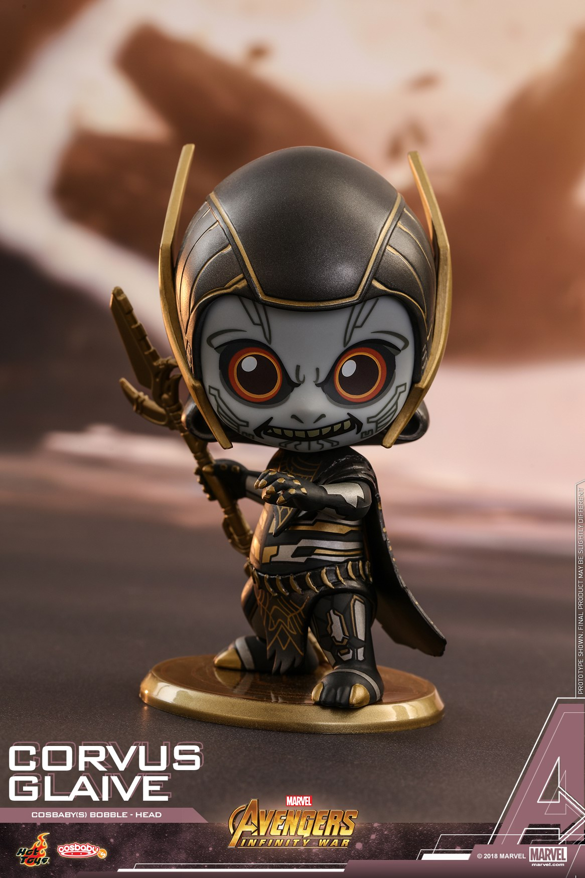 Hot Toys - AIW - Corvus Glaive Cosbaby(S)_PR1.jpg