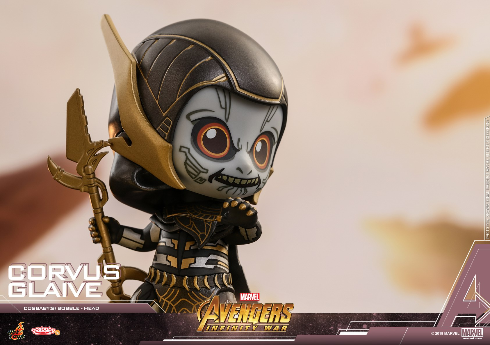 Hot Toys - AIW - Corvus Glaive Cosbaby(S)_PR3.jpg