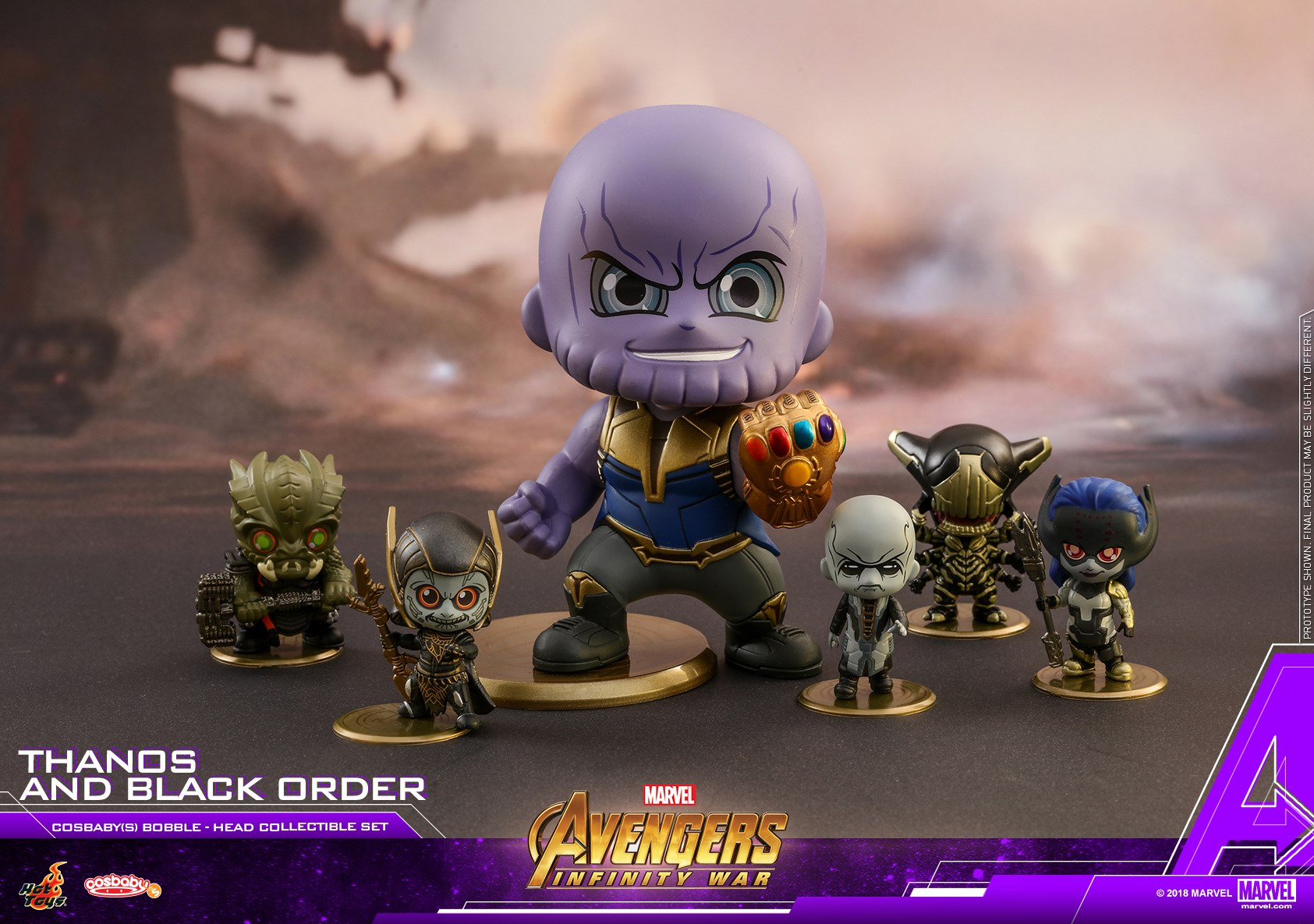 Hot Toys - AIW - Thanos & Black Order Cosbaby(S) collectible set_PR1.jpg
