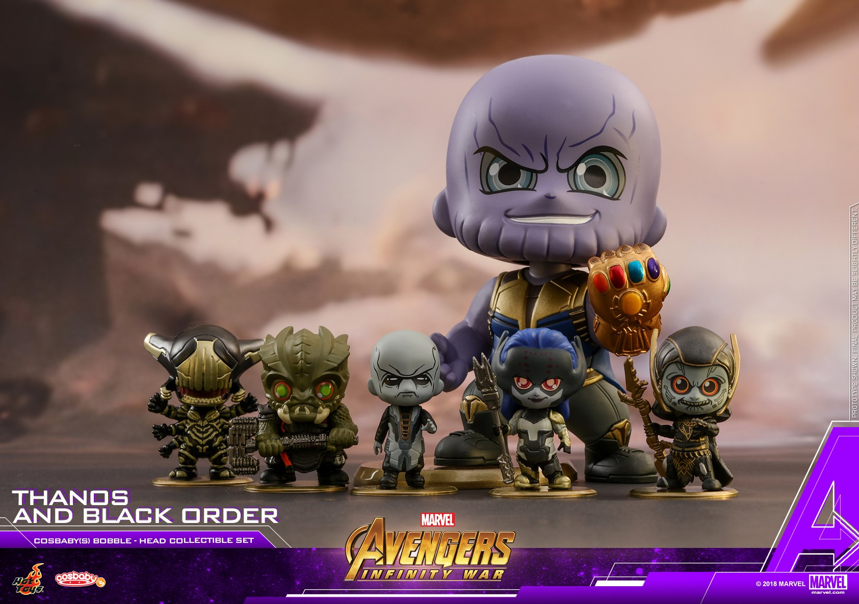 Hot Toys - AIW - Thanos & Black Order Cosbaby(S) collectible set_PR2.jpg