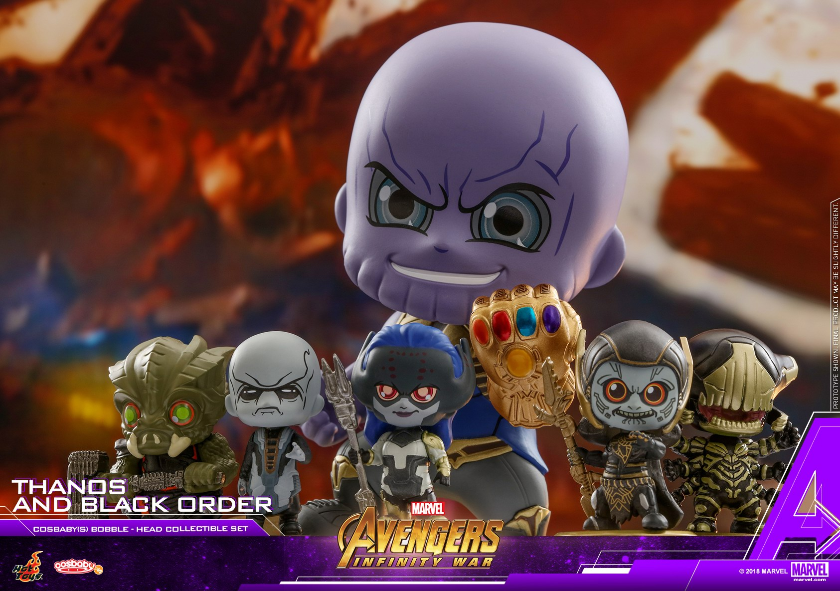 Hot Toys - AIW - Thanos & Black Order Cosbaby(S) collectible set_PR3.jpg