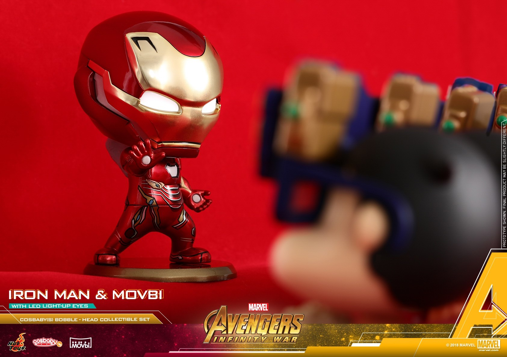 Hot Toys - AIW - Iron Man & Movbi Cosbaby Set_PR8.jpg